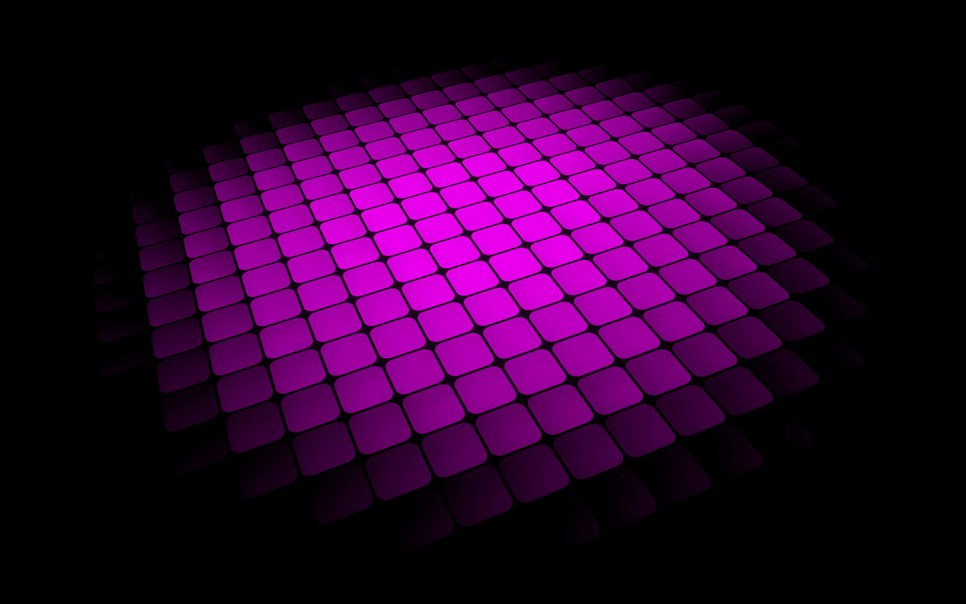 Free Purple Pattern high quality wallpaper ID:144888 for hd 1920x1200 desktop