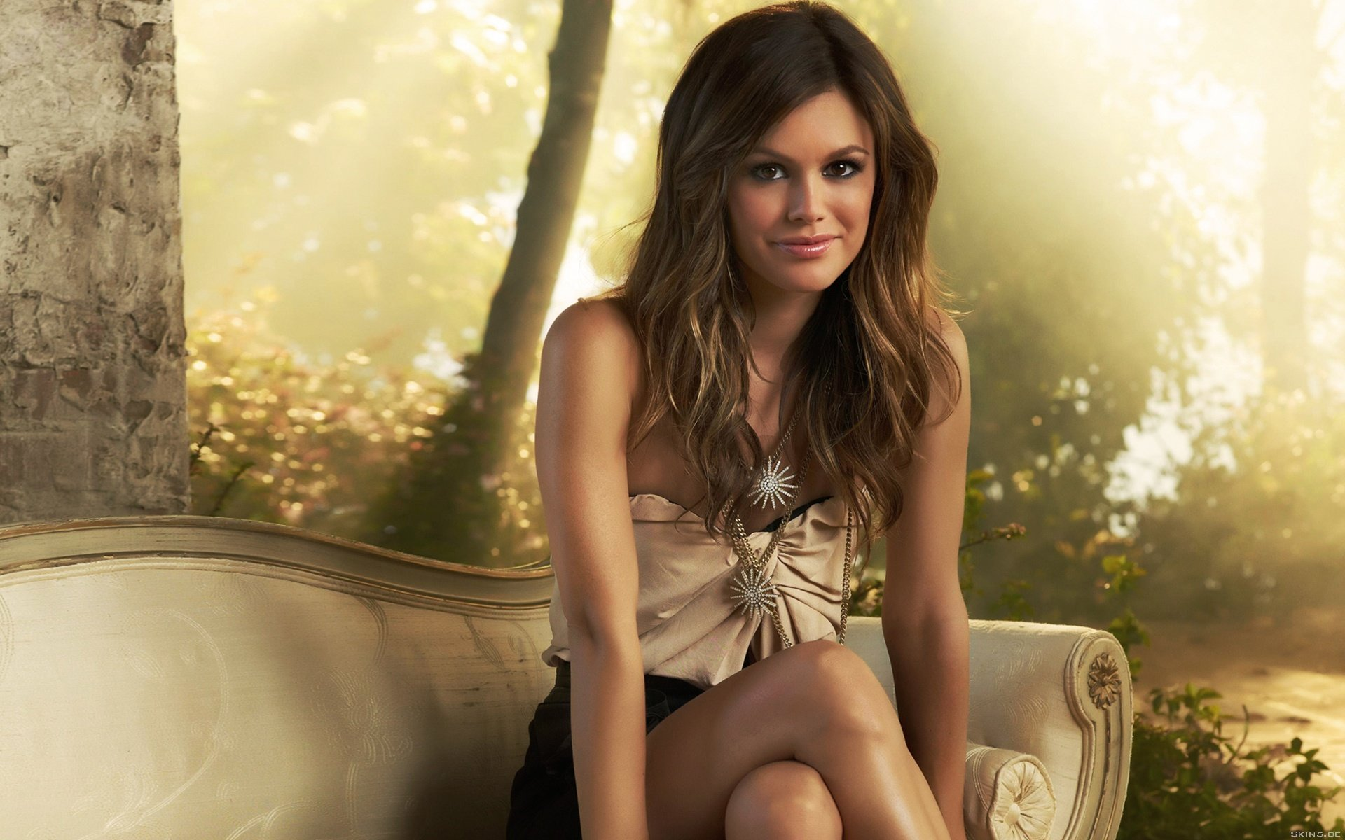 Free download Rachel Bilson background ID:398764 hd 1920x1200 for computer