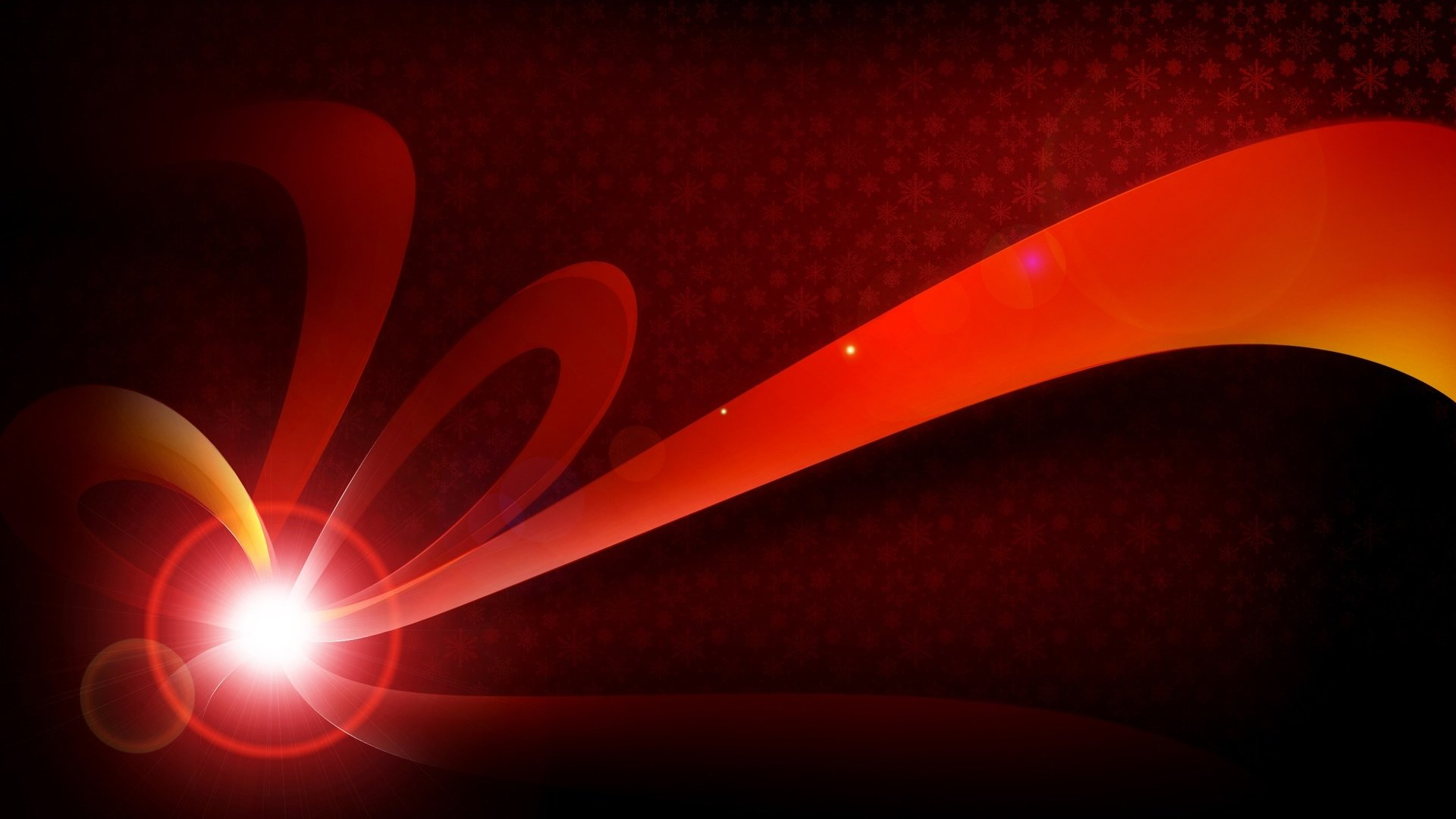 Awesome Red Pattern free wallpaper ID:464903 for hd 1920x1080 PC