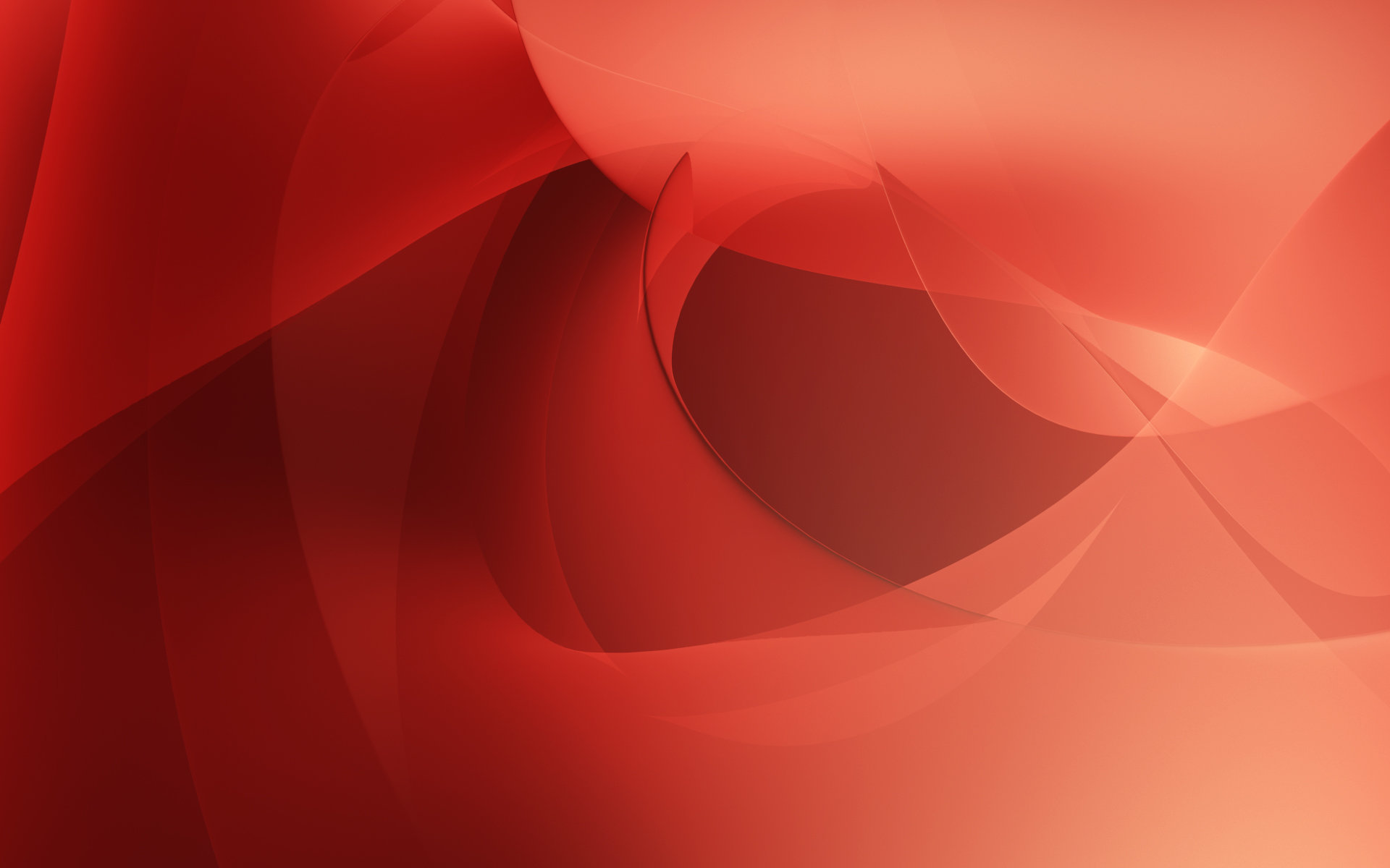 Free Red Pattern high quality wallpaper ID:464916 for hd 1920x1200 PC