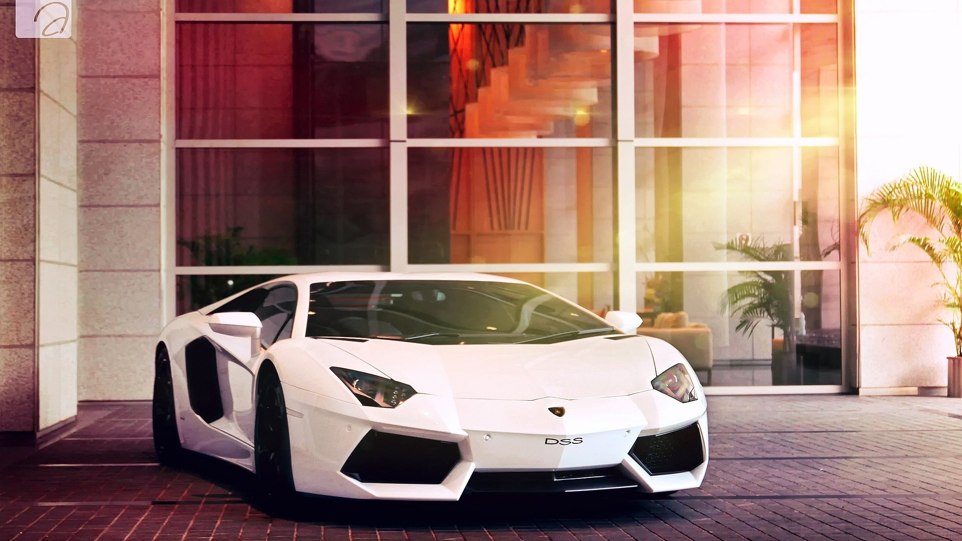 Lamborghini Aventador Wallpapers 1920x1080 Full Hd 1080p Desktop