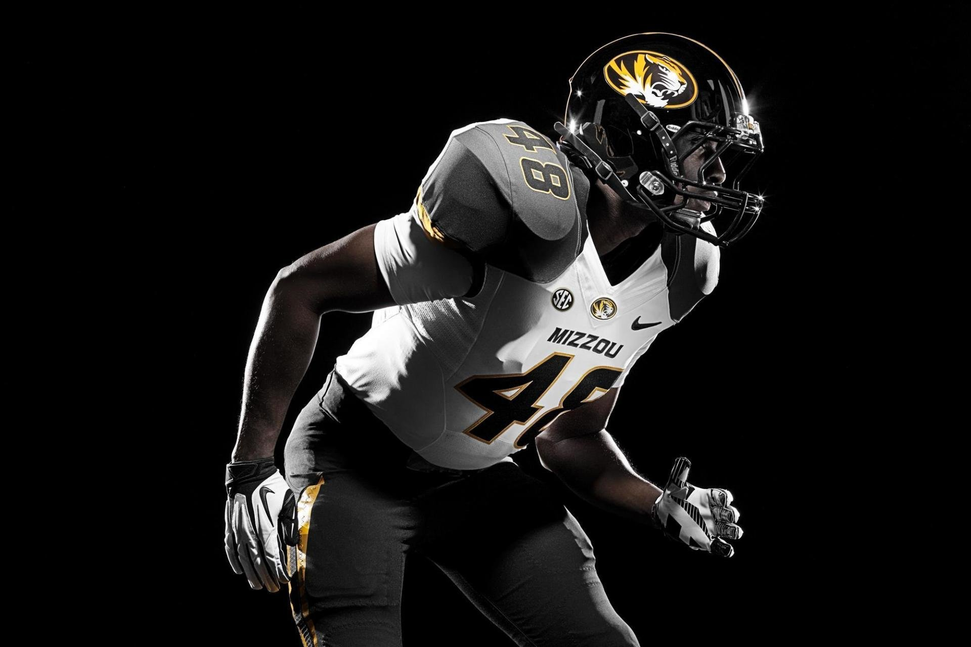 Best Missouri Tigers background ID:328486 for High Resolution hd 1920x1280 computer