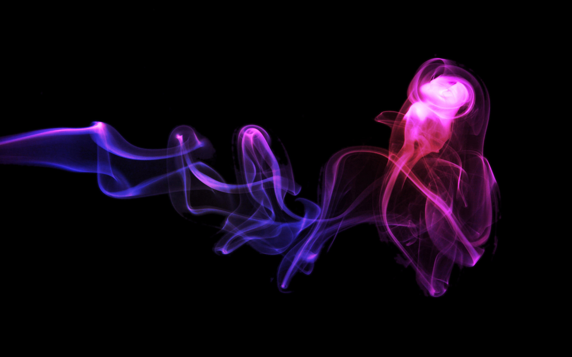 Awesome Smoke free background ID:212136 for hd 1920x1200 PC