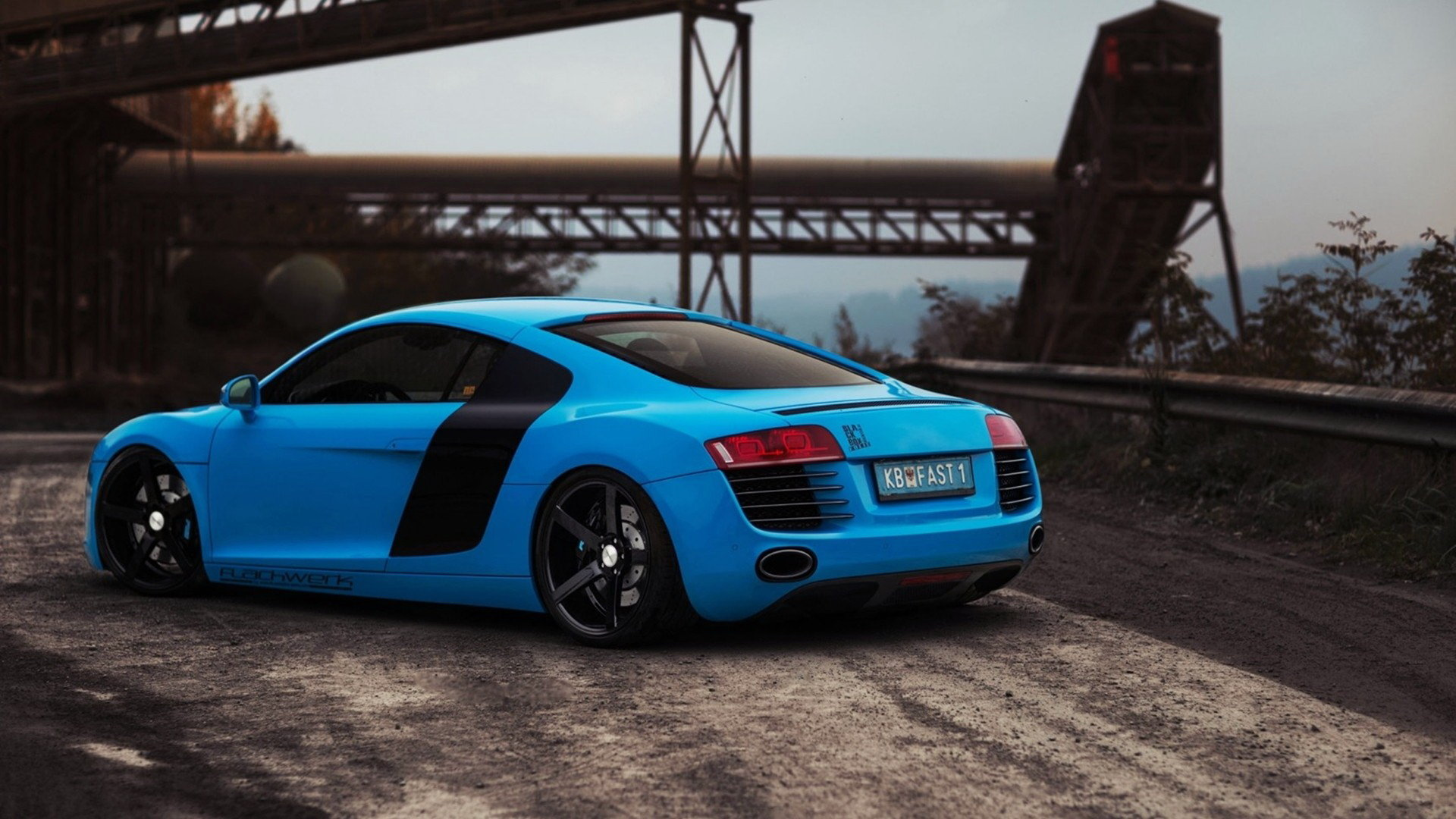 Awesome Audi R8 Free Wallpaper Id 452722 For Full Hd Computer