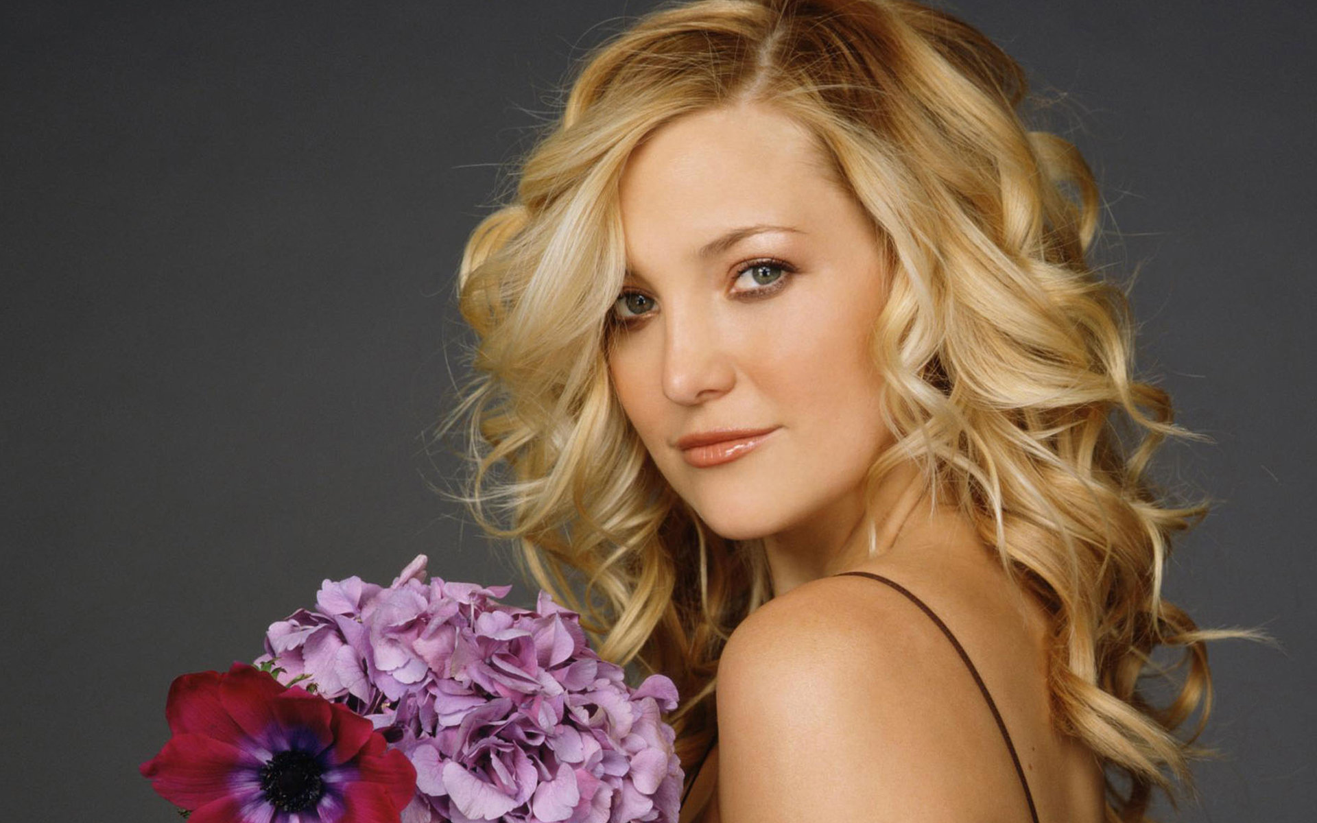 High resolution Kate Hudson hd 1920x1200 background ID:89391 for computer