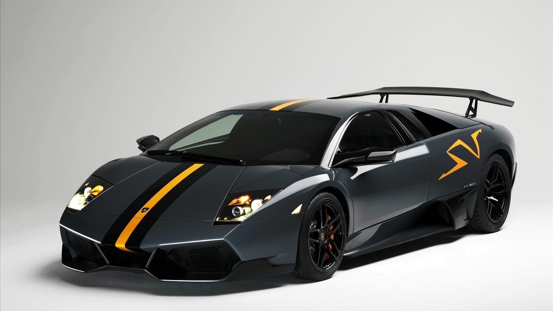 Lovely Free Download Lamborghini Murcielago Wallpaper ID:155318 Hd 1080p For  Desktop
