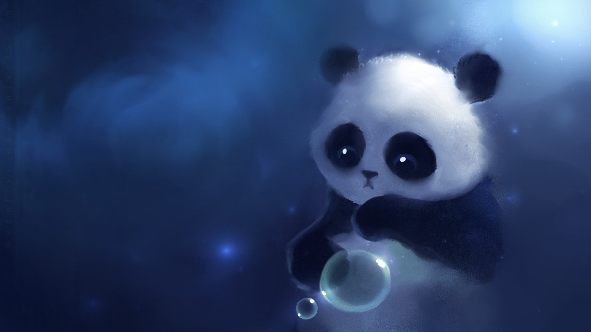 Free download Panda background ID:300450 full hd for desktop