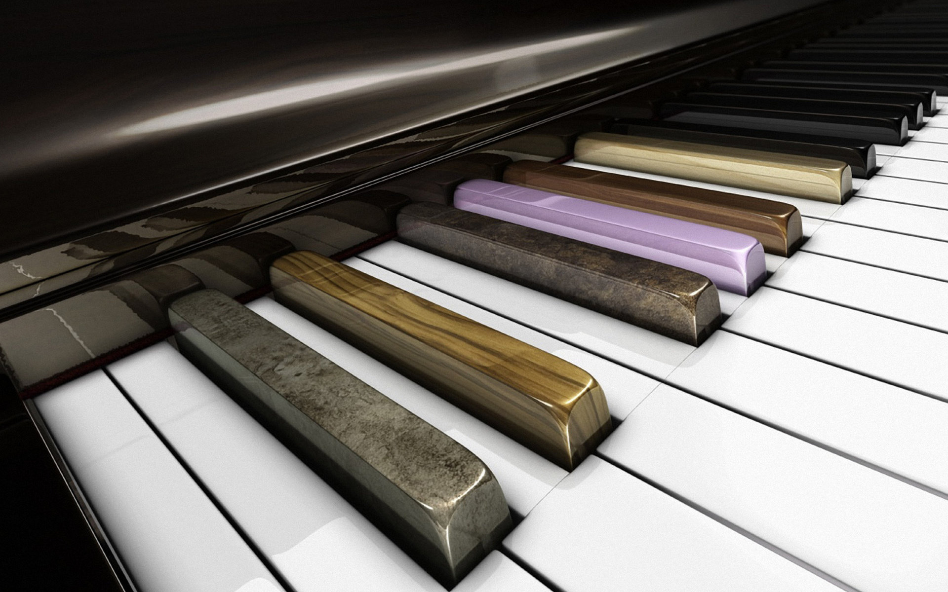 high resolution piano hd 1920x1200 background id 391452 for pc