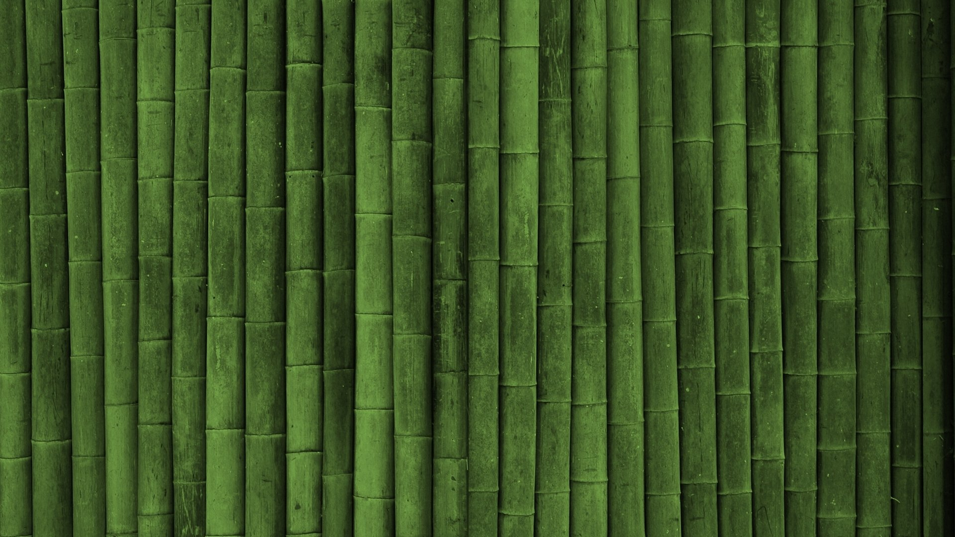 High resolution Bamboo full hd 1920x1080 wallpaper ID:246827 for PC