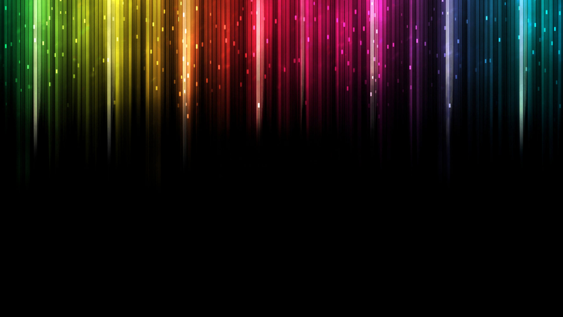 Free Colorful pattern high quality background ID:232539 for full hd 1080p computer