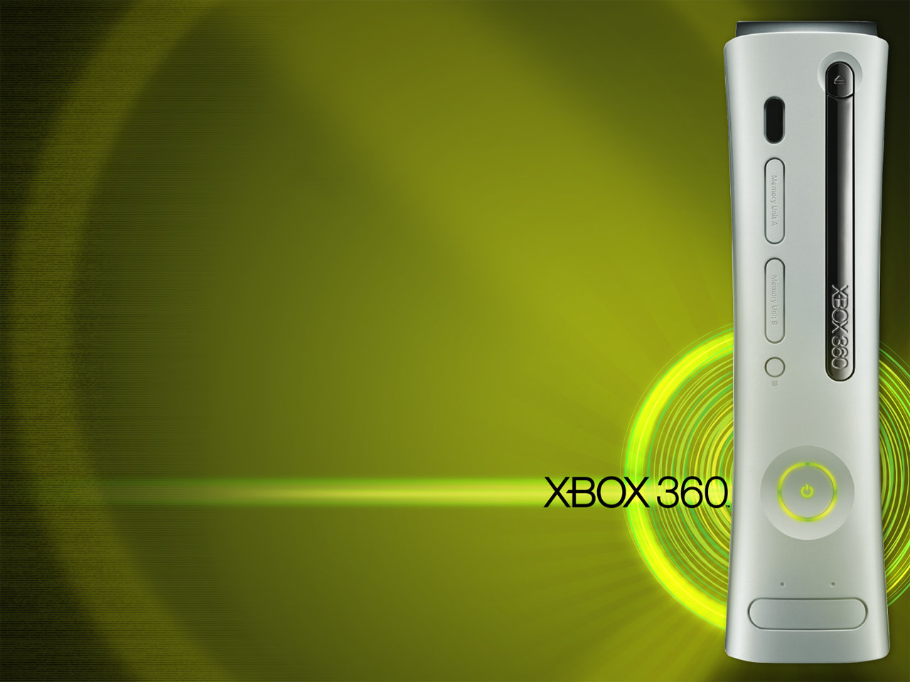 High resolution Xbox 360 hd 1280x960 background ID:100861 for PC