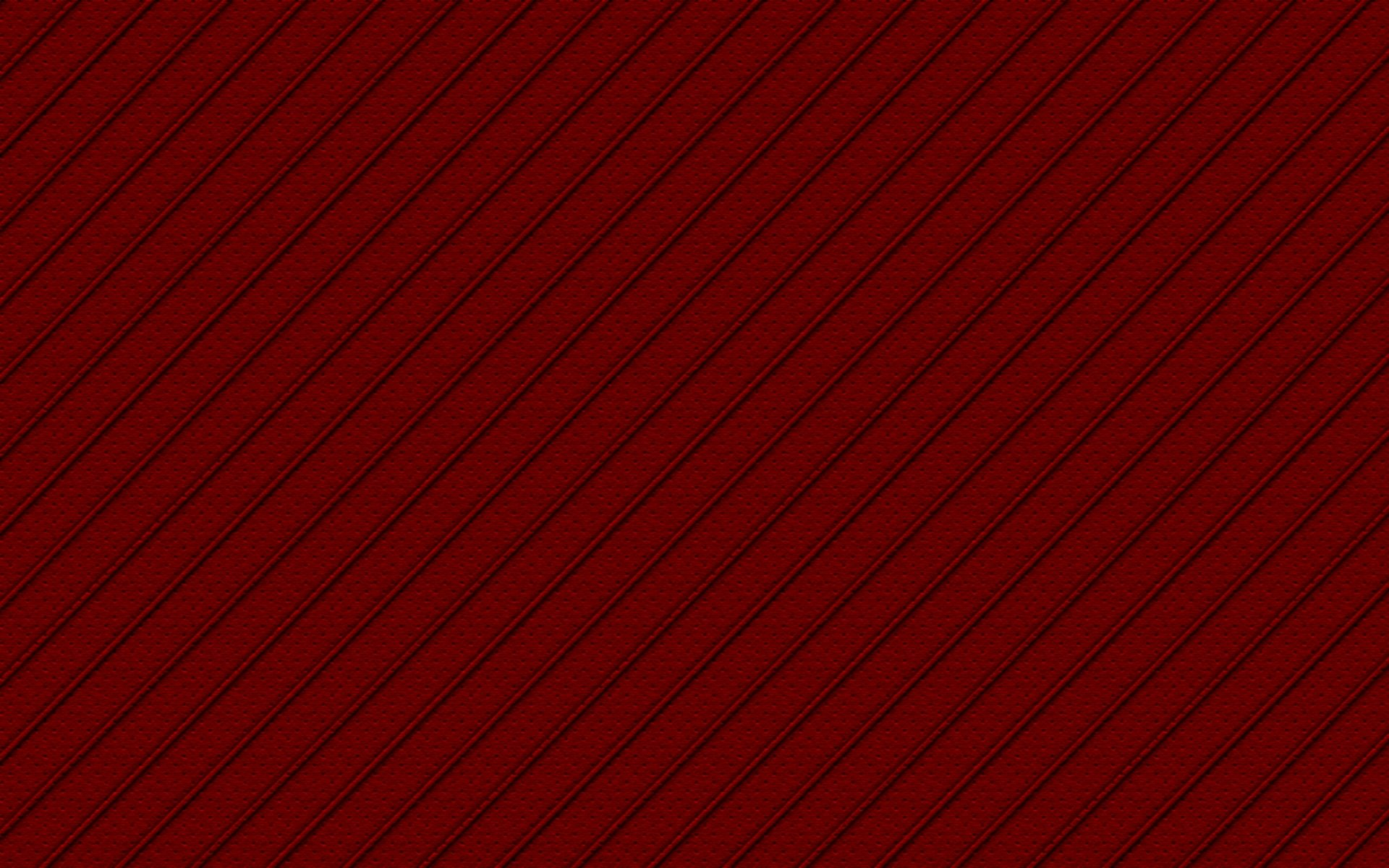 High resolution Red Pattern hd 1920x1200 wallpaper ID:464927 for desktop