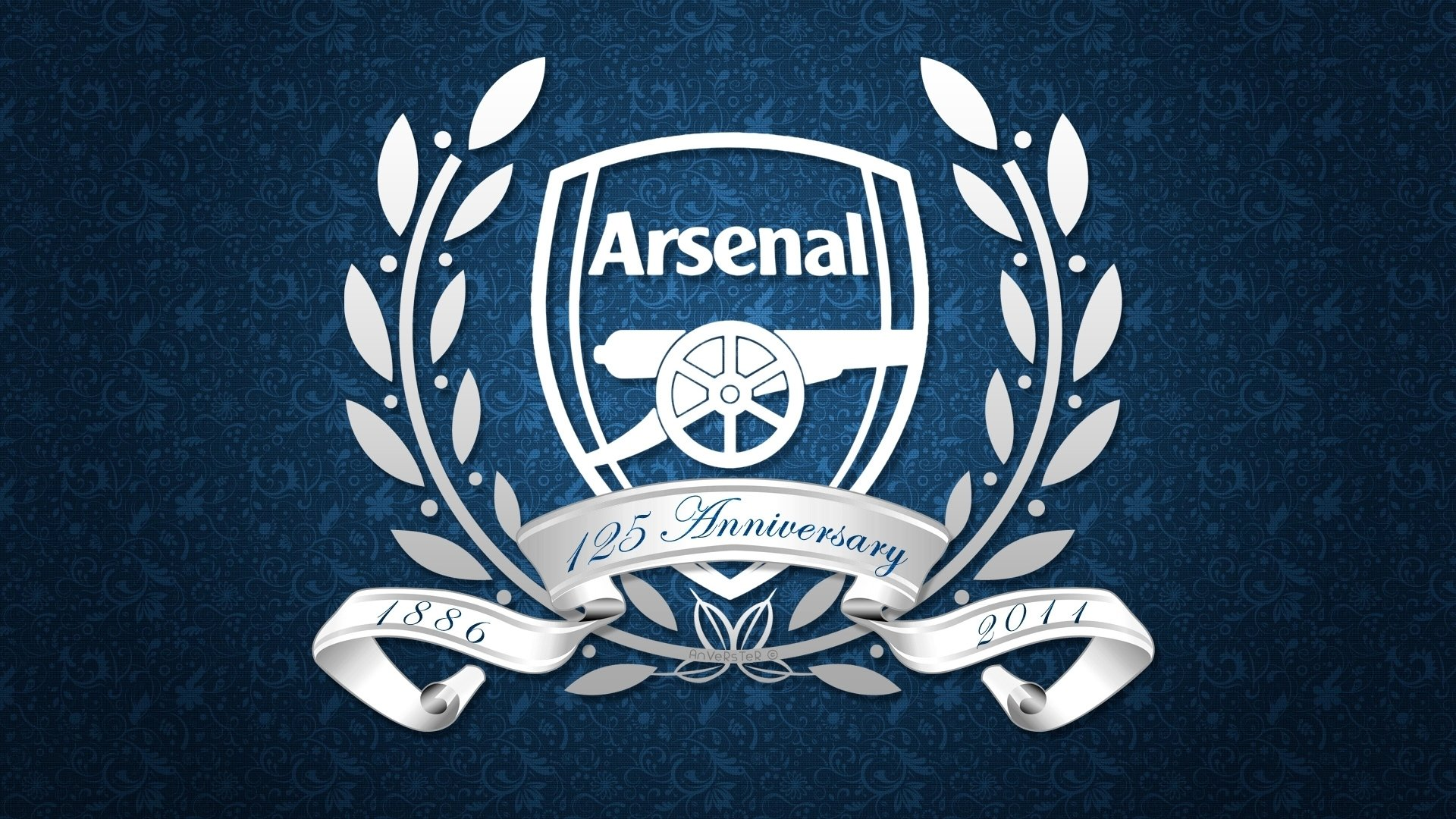 Awesome Arsenal F.C. free background ID:444789 for full hd 1920x1080 PC