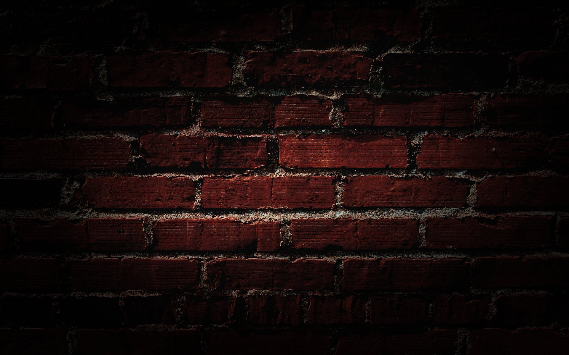 High resolution Brick hd 1920x1200 background ID:127238 for desktop