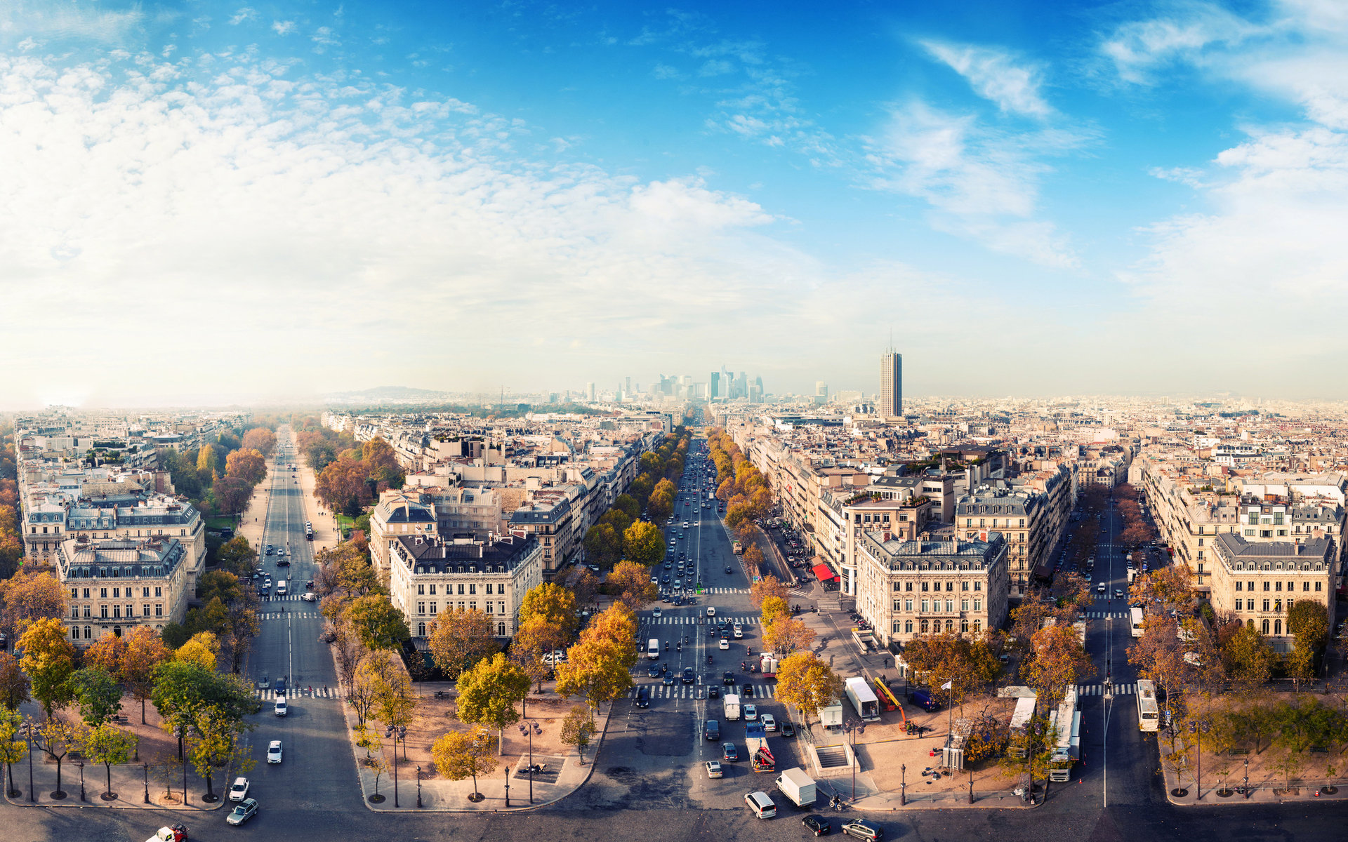 Download hd 1920x1200 Paris desktop wallpaper ID:477276 for free