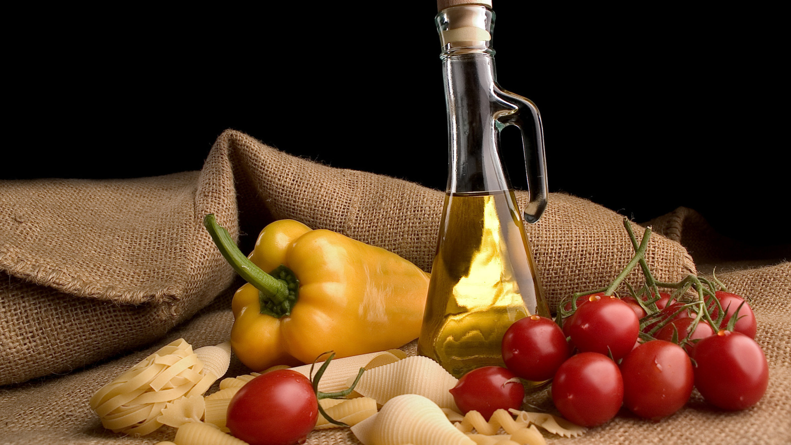 Free Still Life Food high quality wallpaper ID:436437 for hd 2560x1440 computer