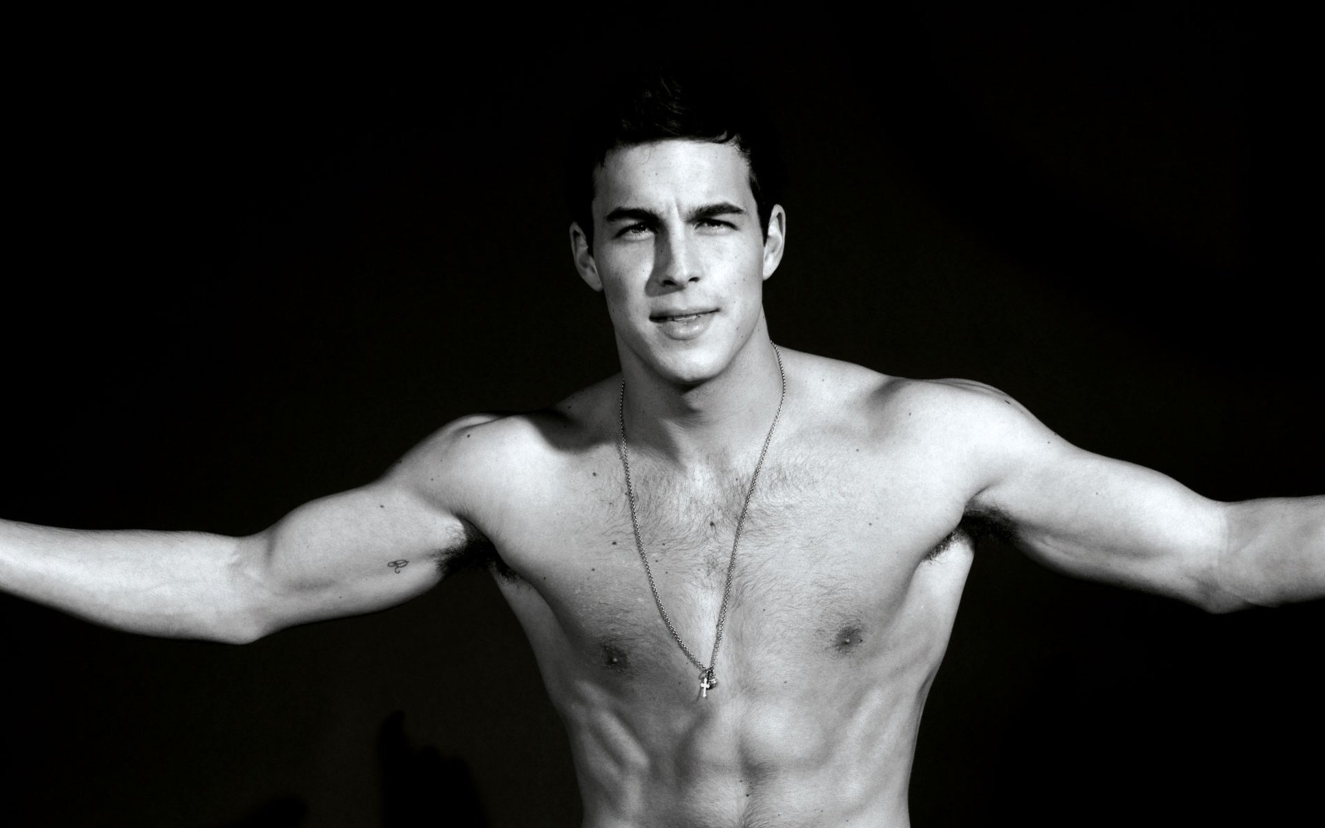 Free Mario Casas high quality background ID:96913 for hd 1920x1200 computer