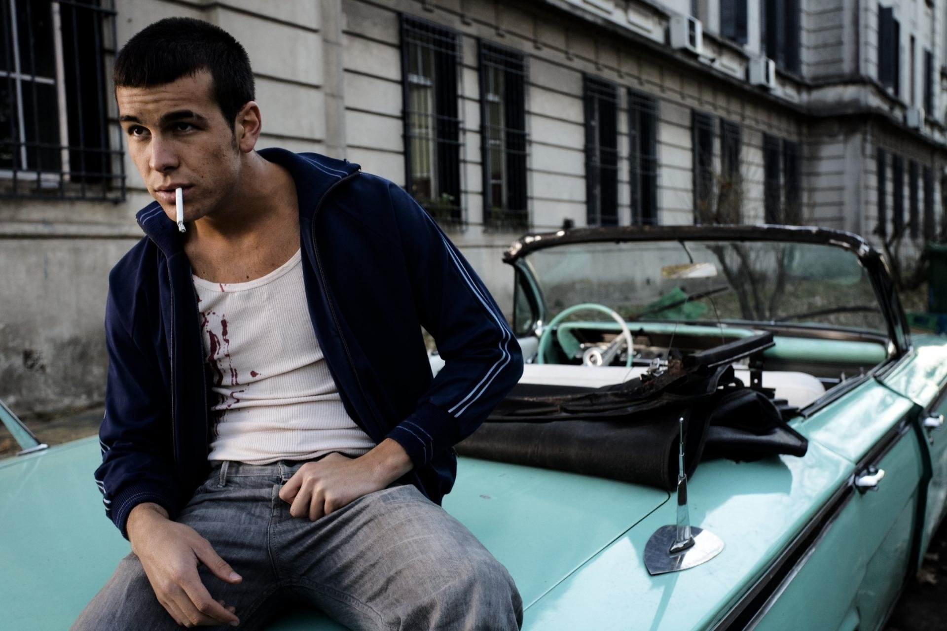 Free Mario Casas high quality background ID:96912 for hd 1920x1280 computer