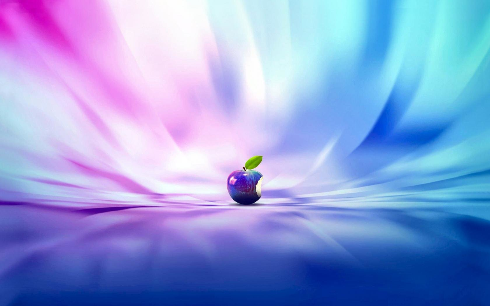 Best Apple Wallpaper Id296246 For High Resolution Hd