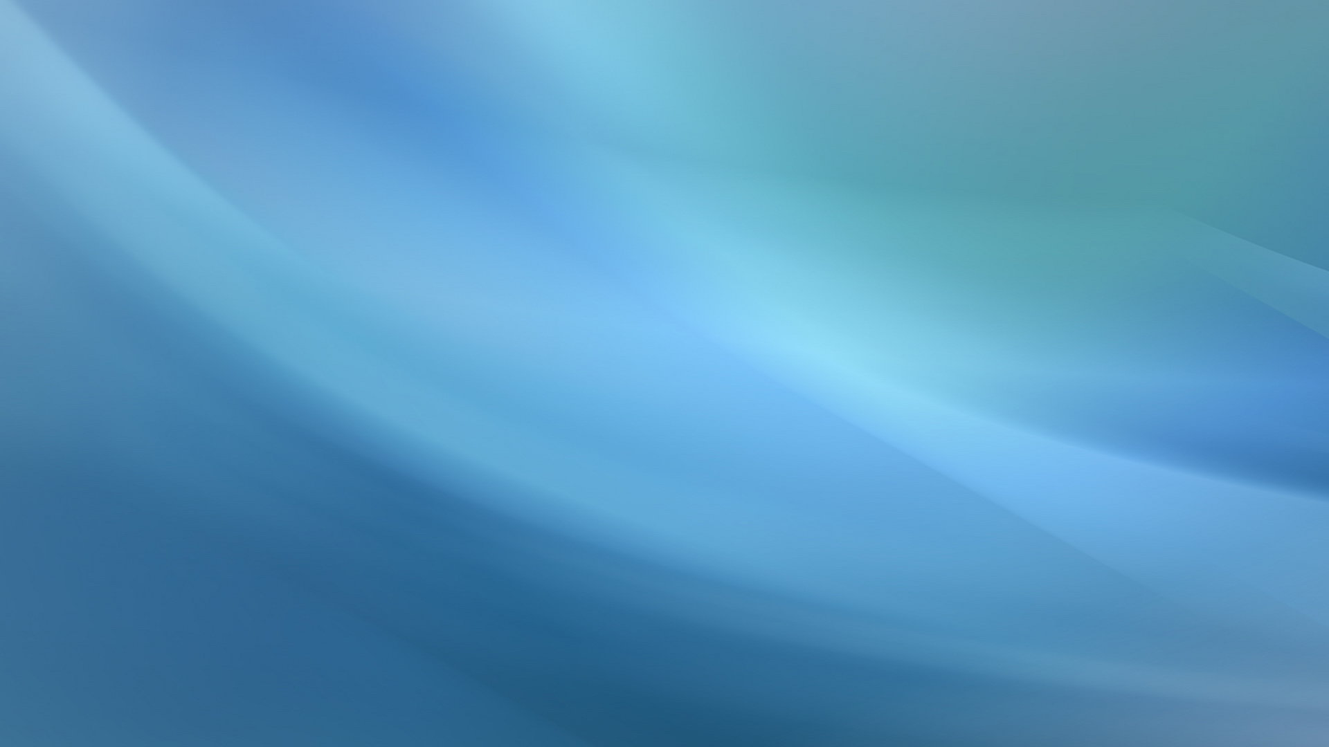 Free Light Blue high quality background ID:431954 for full hd desktop