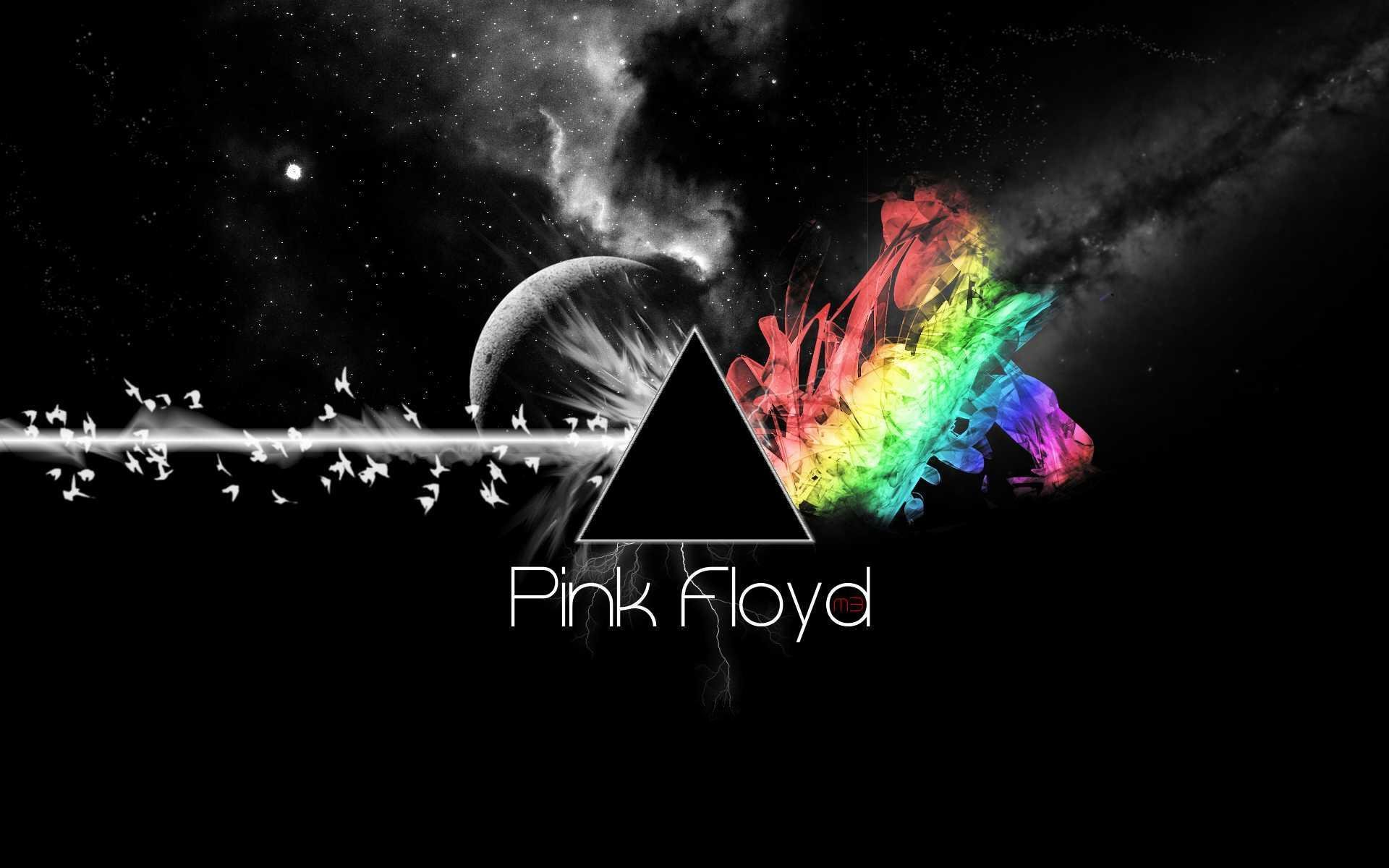 Free download Pink Floyd wallpaper ID:73557 hd 1920x1200 for PC