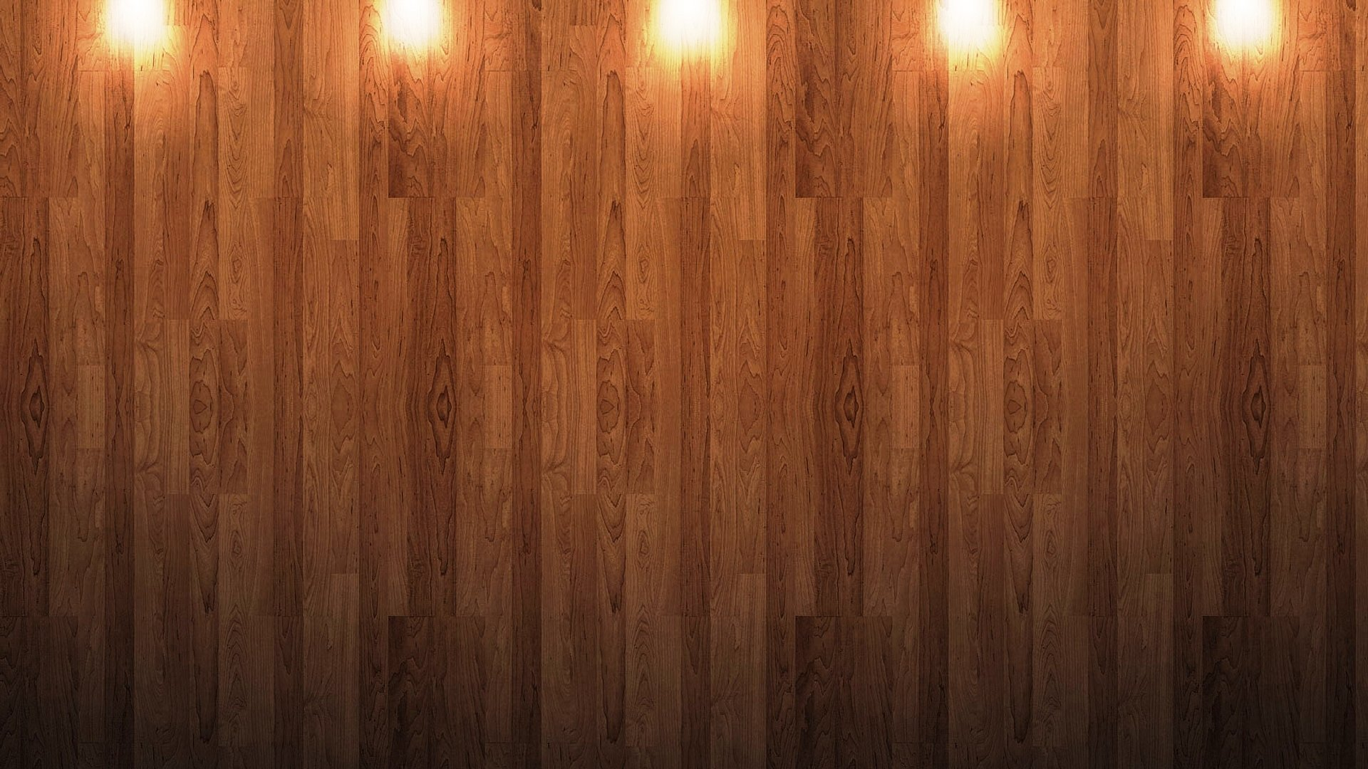 Free download Wood wallpaper ID:345903 full hd 1080p for computer