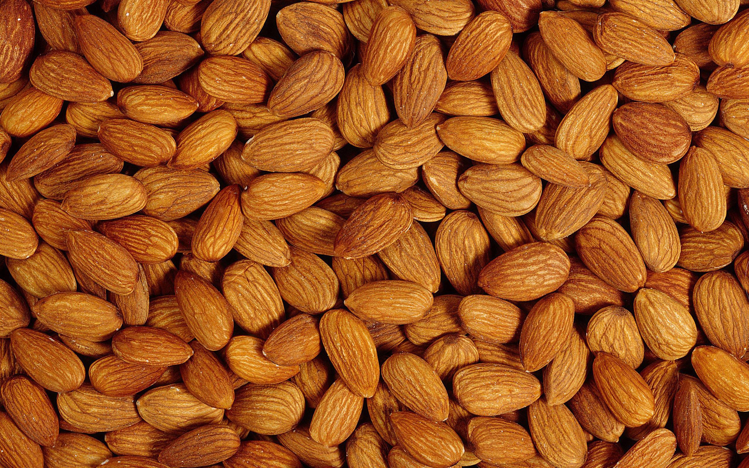 download hd 2560x1600 almond desktop wallpaper id:456084 for free