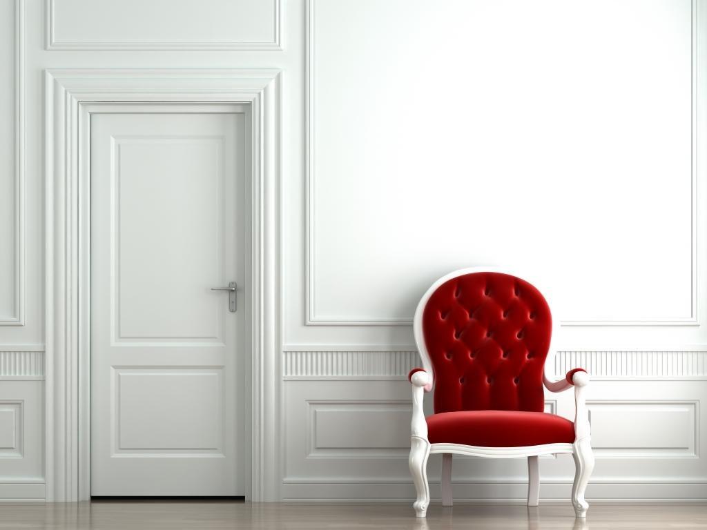 Furniture Wallpapers 1024x768 Desktop Backgrounds