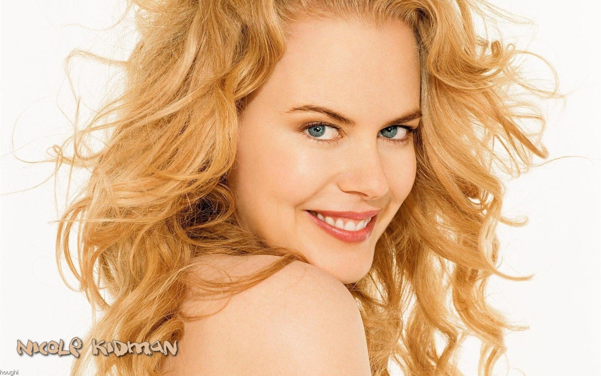 Free Nicole Kidman high quality wallpaper ID:438278 for hd 1920x1200 computer