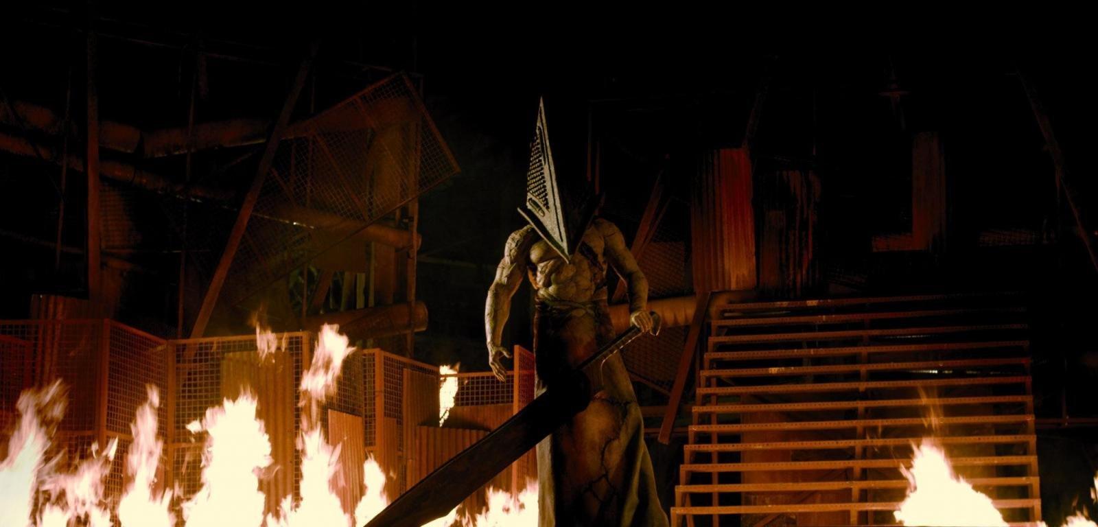 Watch movies online silent hill revelation 3d 2012 retail dvdrip.