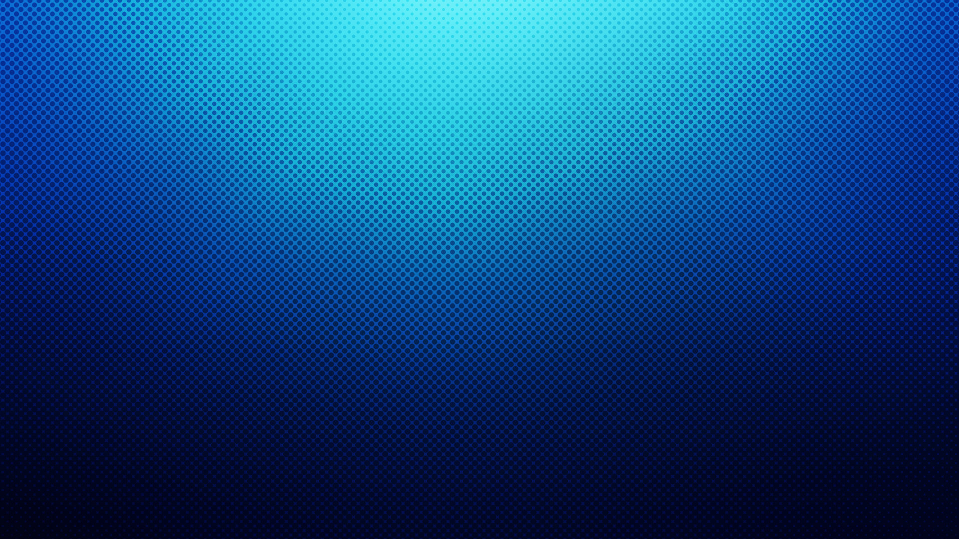 Awesome Blue Pattern free background ID:199060 for full hd PC