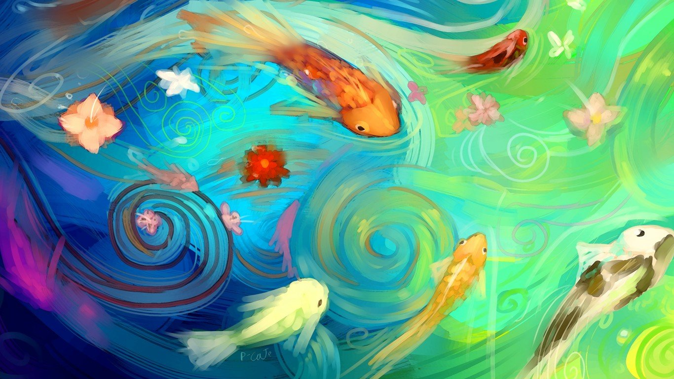 Free Cool animal high quality background ID:210674 for 1366x768 laptop PC