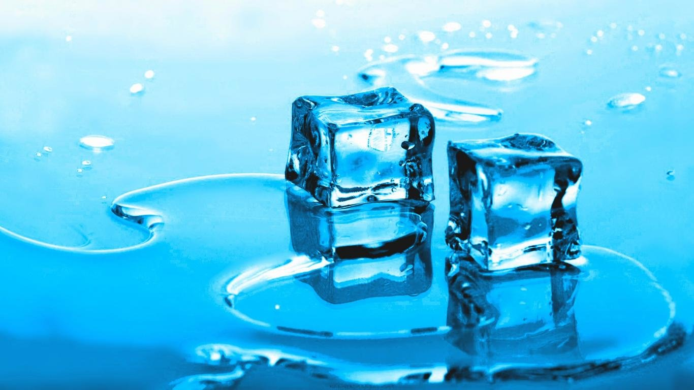 Awesome Ice Cube Free Background ID229420 For Laptop Desktop