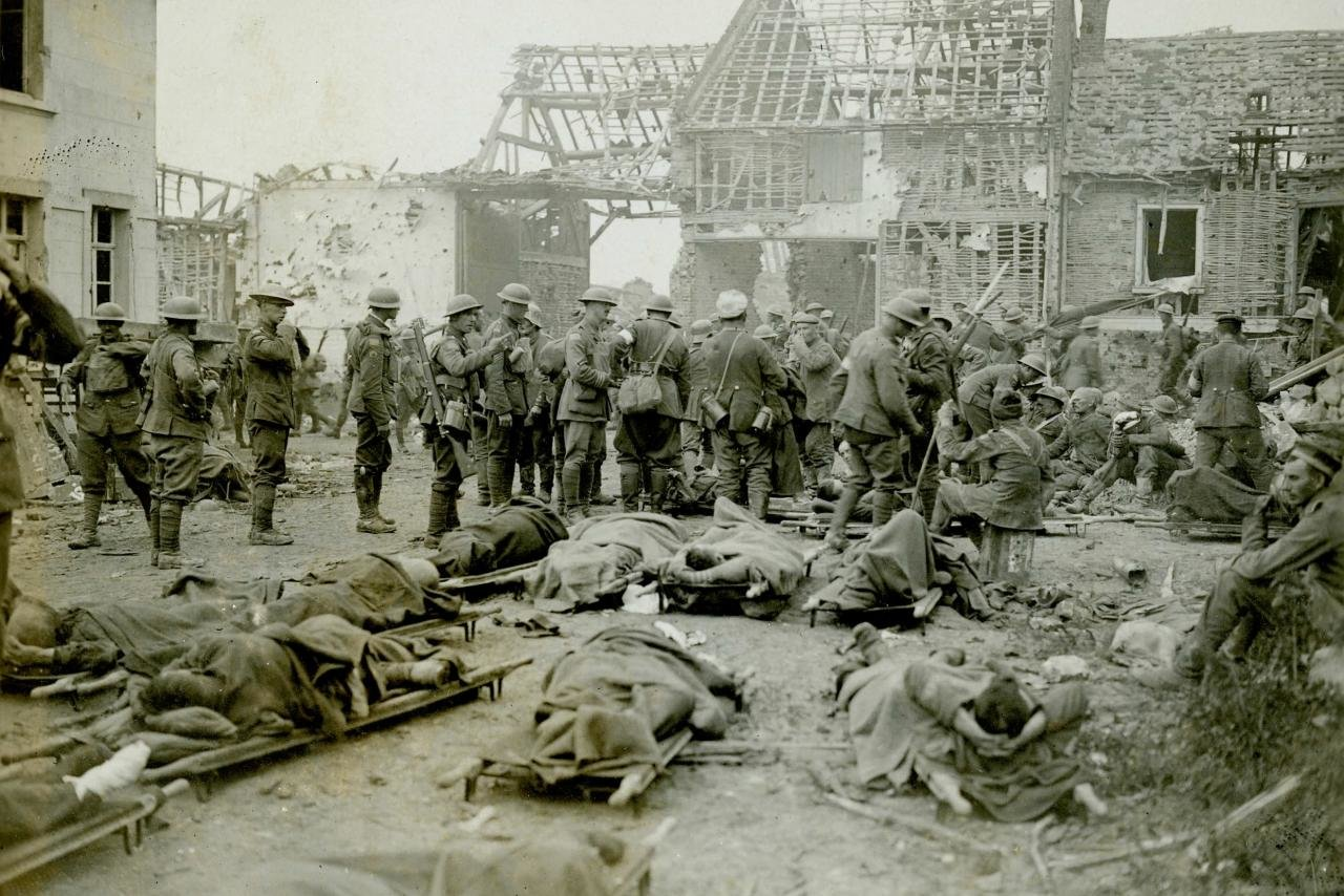 World war 1 images download