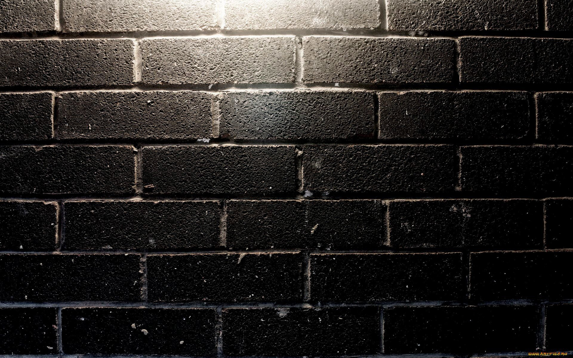 Best Brick background ID:127246 for High Resolution hd 1920x1200 computer