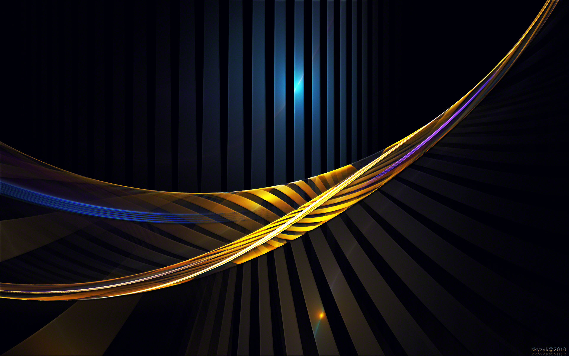 Free download Stripe background ID:137724 hd 1920x1200 for PC