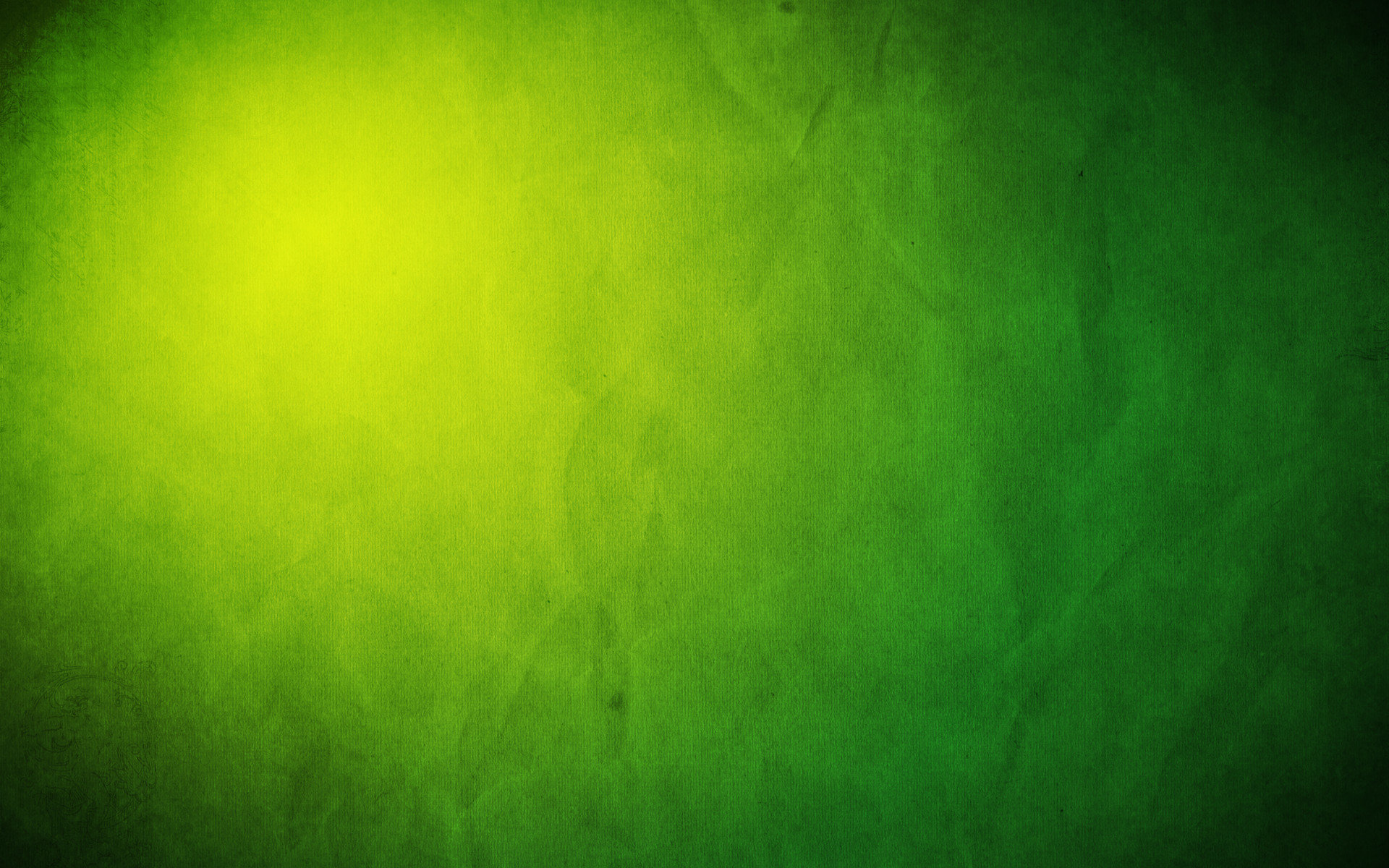 Free Green Blue high quality background ID:318451 for hd 1920x1200 PC