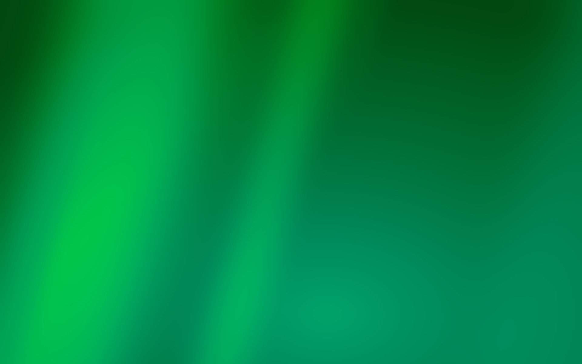 High resolution Green Pattern hd 1920x1200 wallpaper ID:21968 for desktop