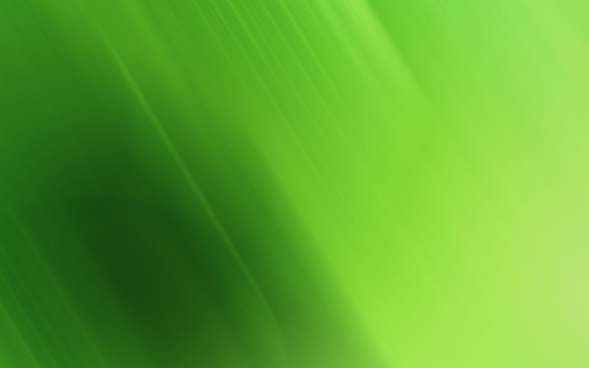 Free download Green Pattern wallpaper ID:21969 hd 1920x1200 for desktop