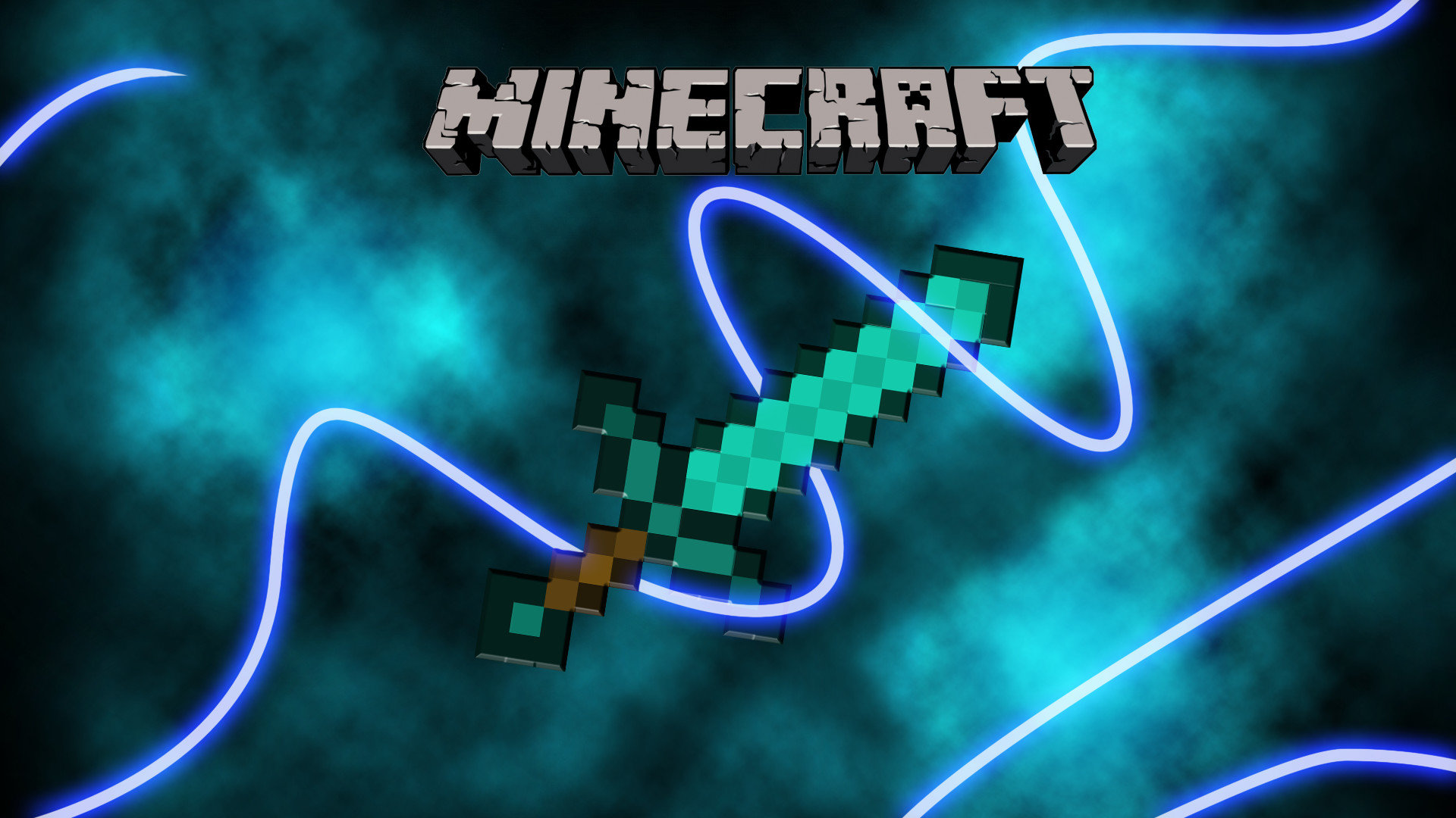 Best Minecraft Background Id385697 For High Resolution Hd