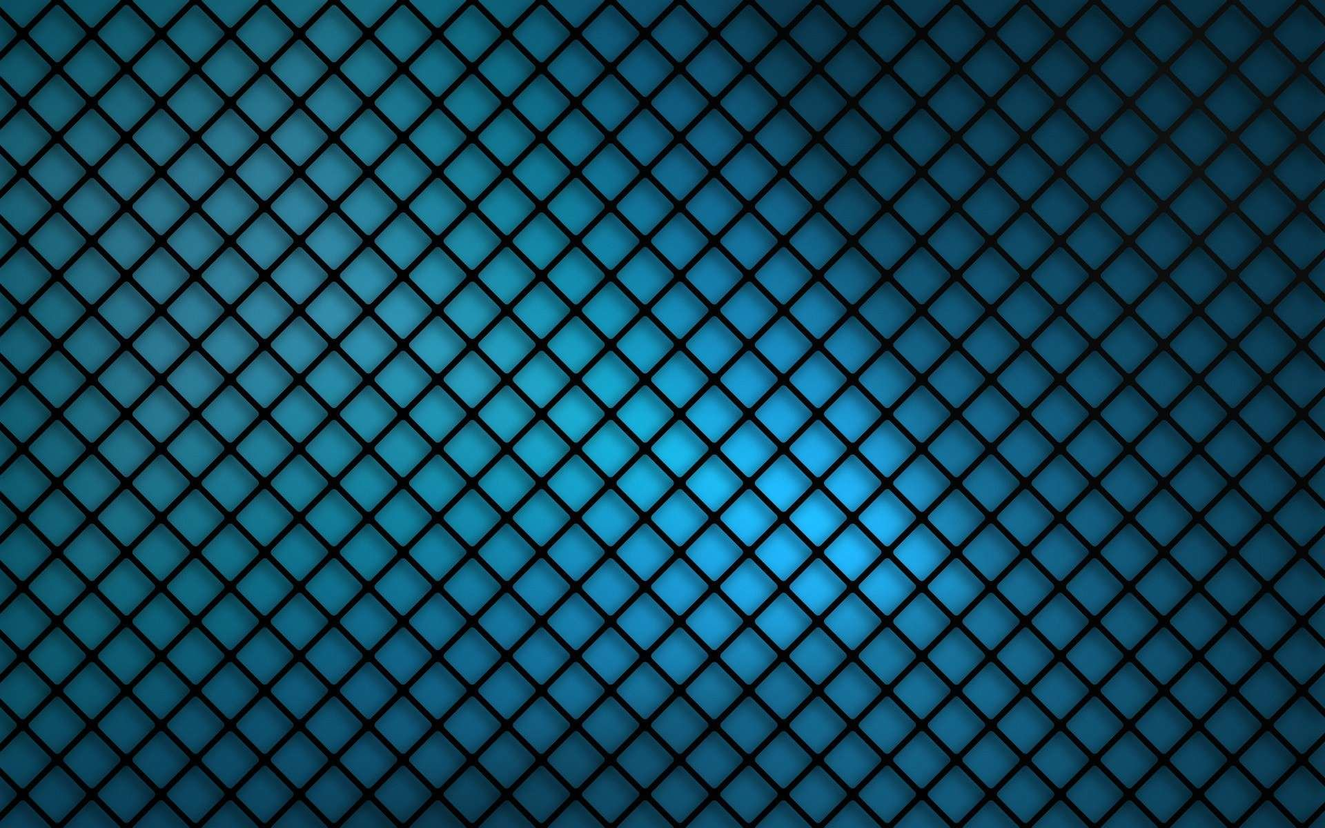 Free download Blue Pattern wallpaper ID:199033 hd 1920x1200 for PC