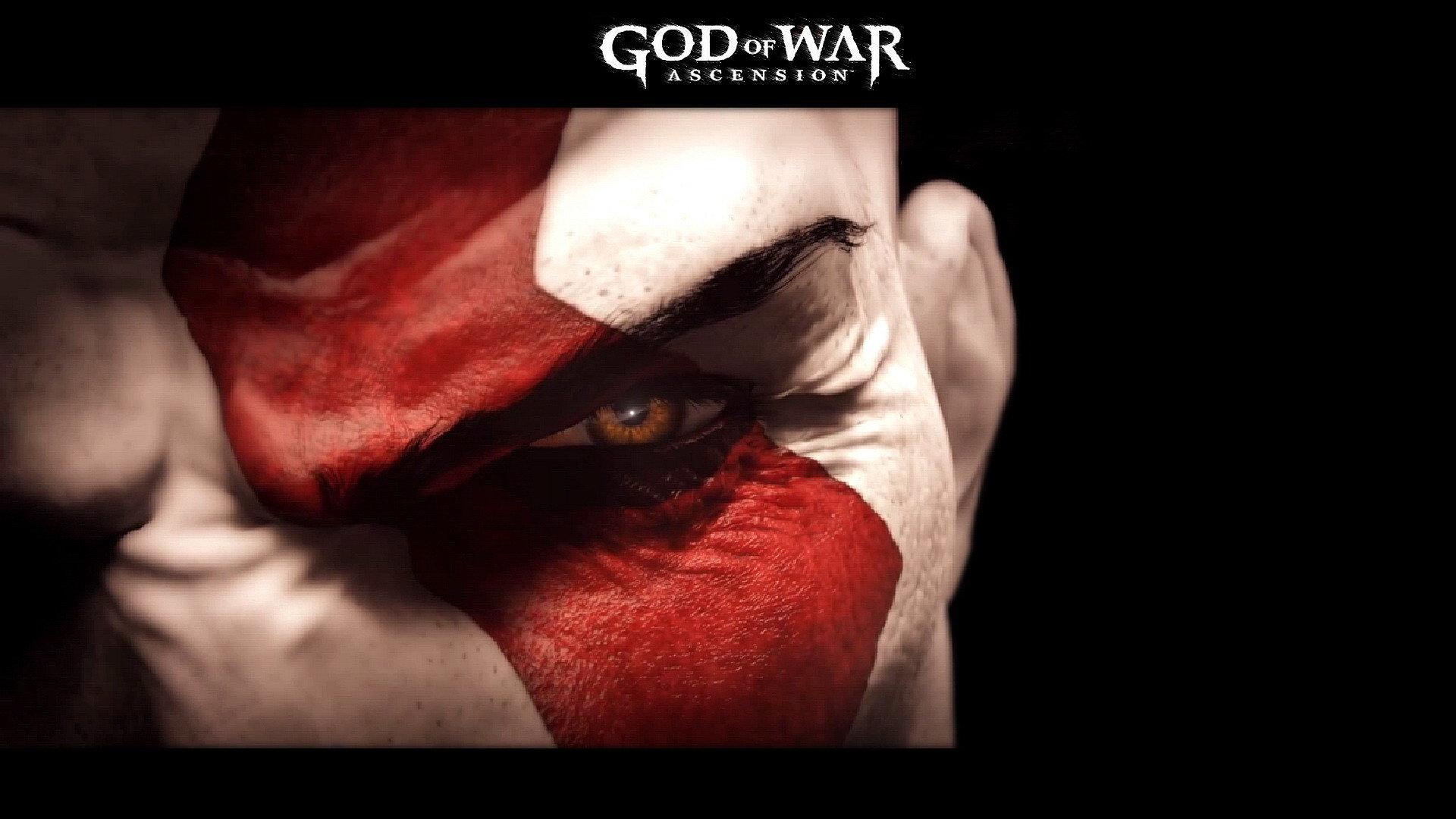 Best God Of War Ascension Background Id 450789 For High