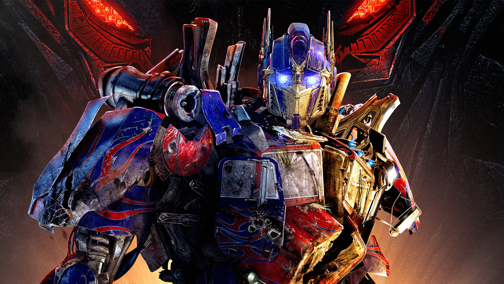 Free Download Transformers Fall Of Cybertron Wallpaper Id 128586