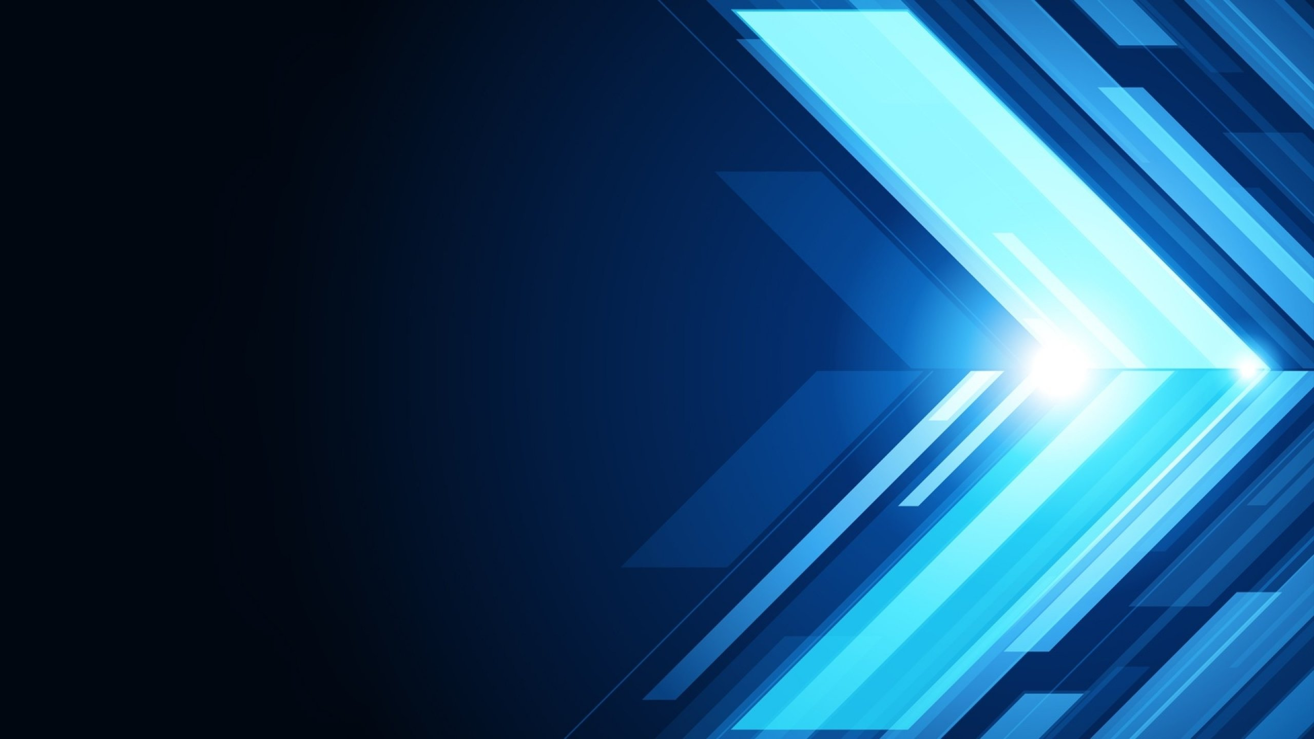 Free Blue high quality wallpaper ID:293818 for hd 2560x1440 computer