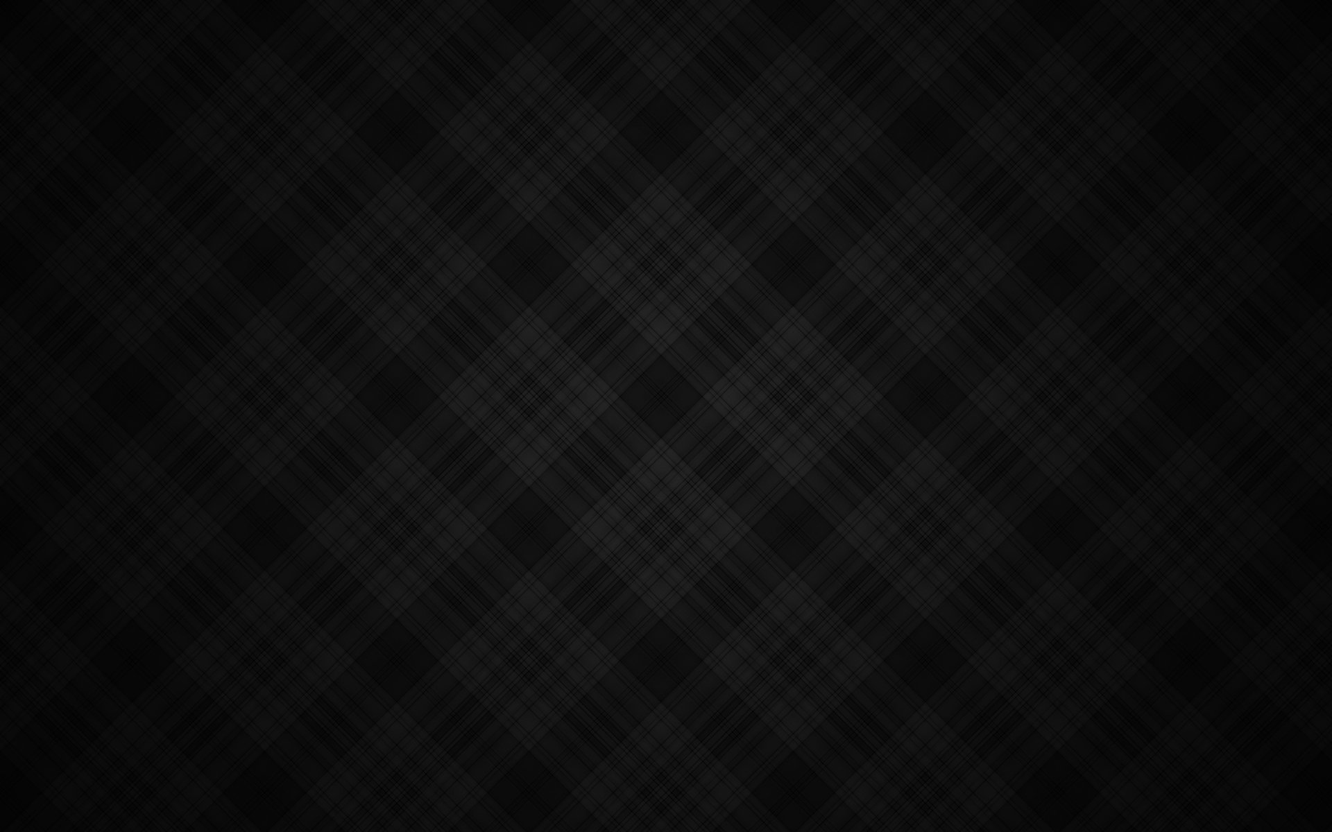 Best Plaid background ID:47133 for High Resolution hd 1920x1200 computer