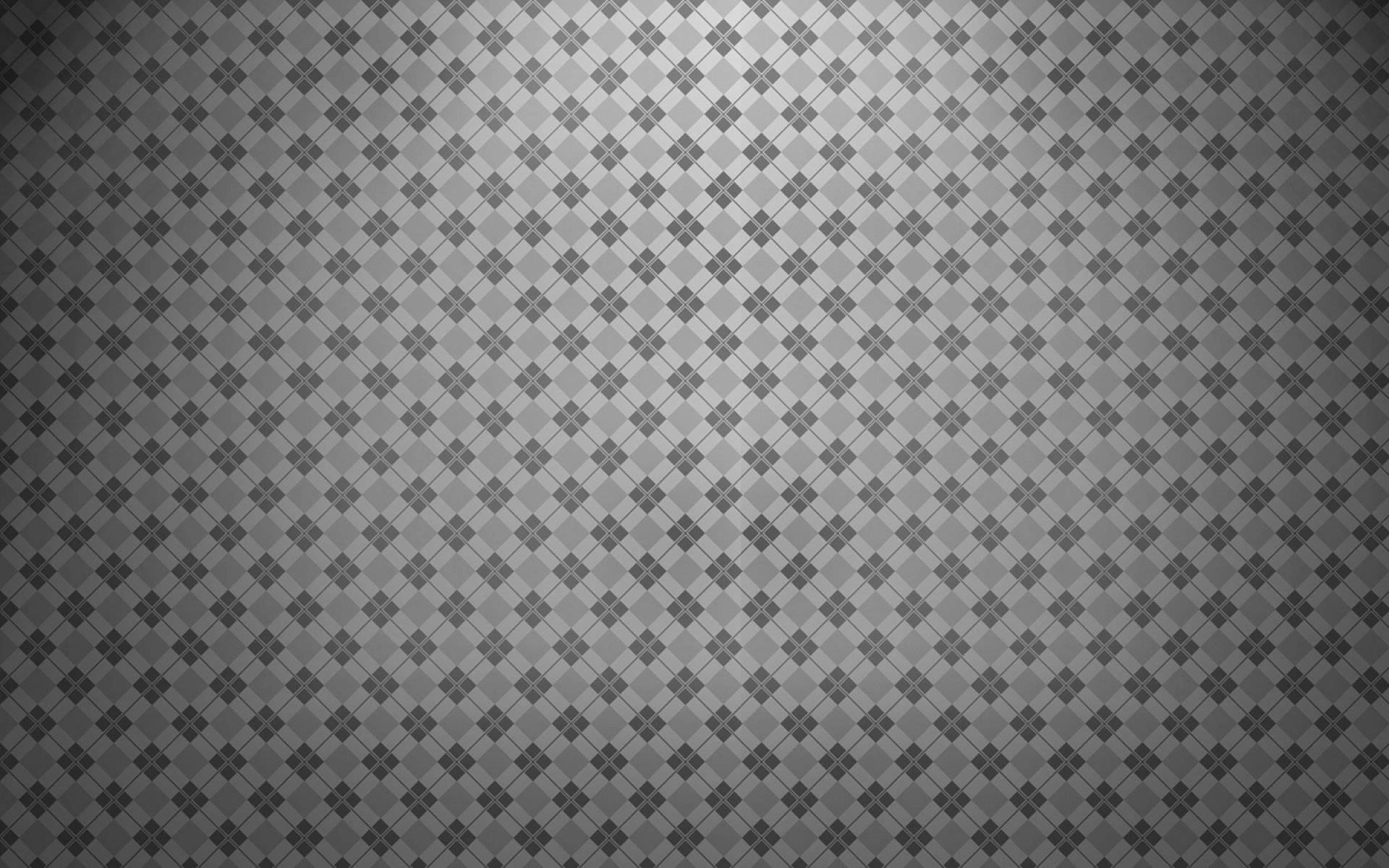 High resolution Plaid hd 1920x1200 background ID:47136 for PC