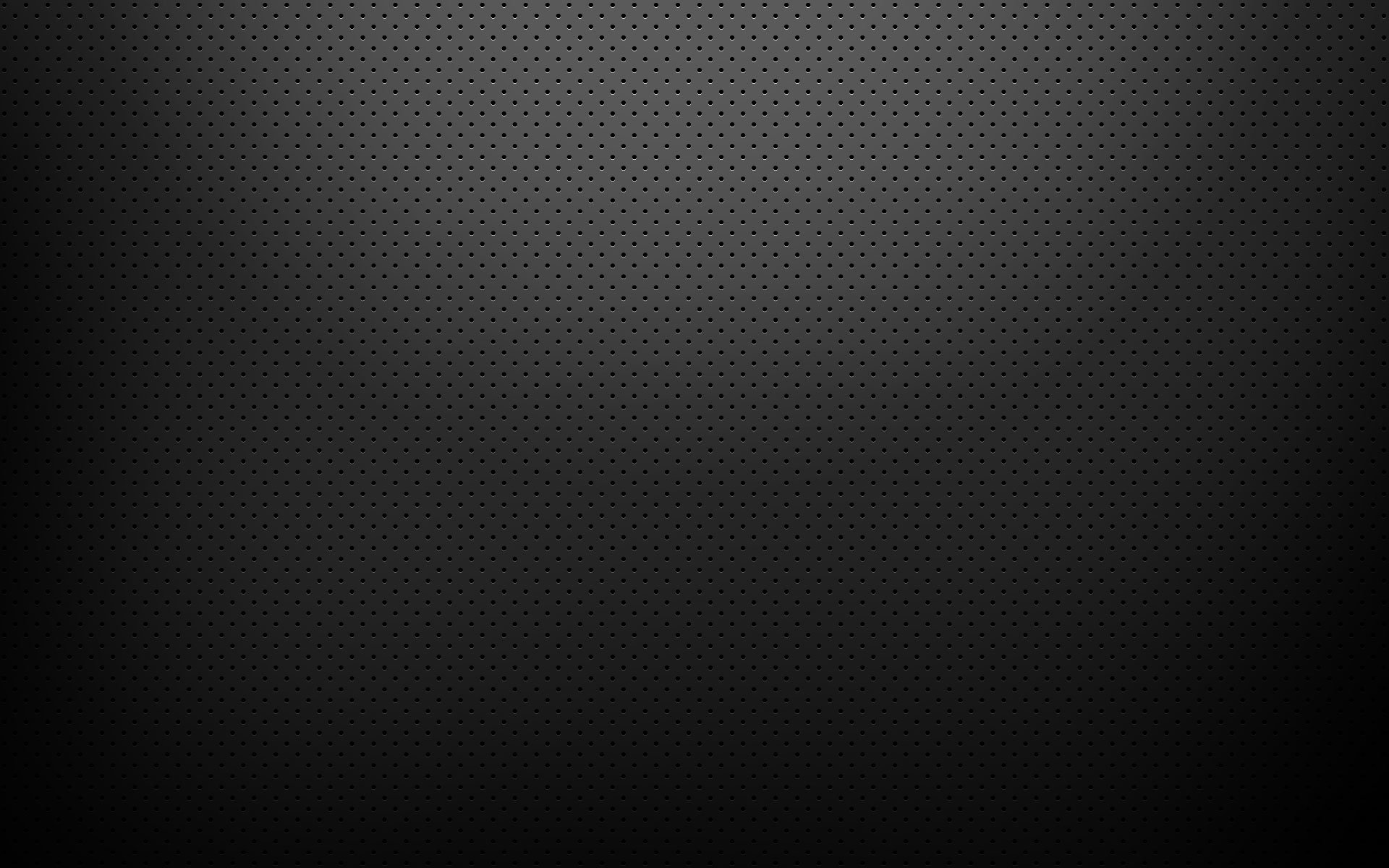 Awesome Black Pattern free background ID:96388 for hd 1920x1200 desktop