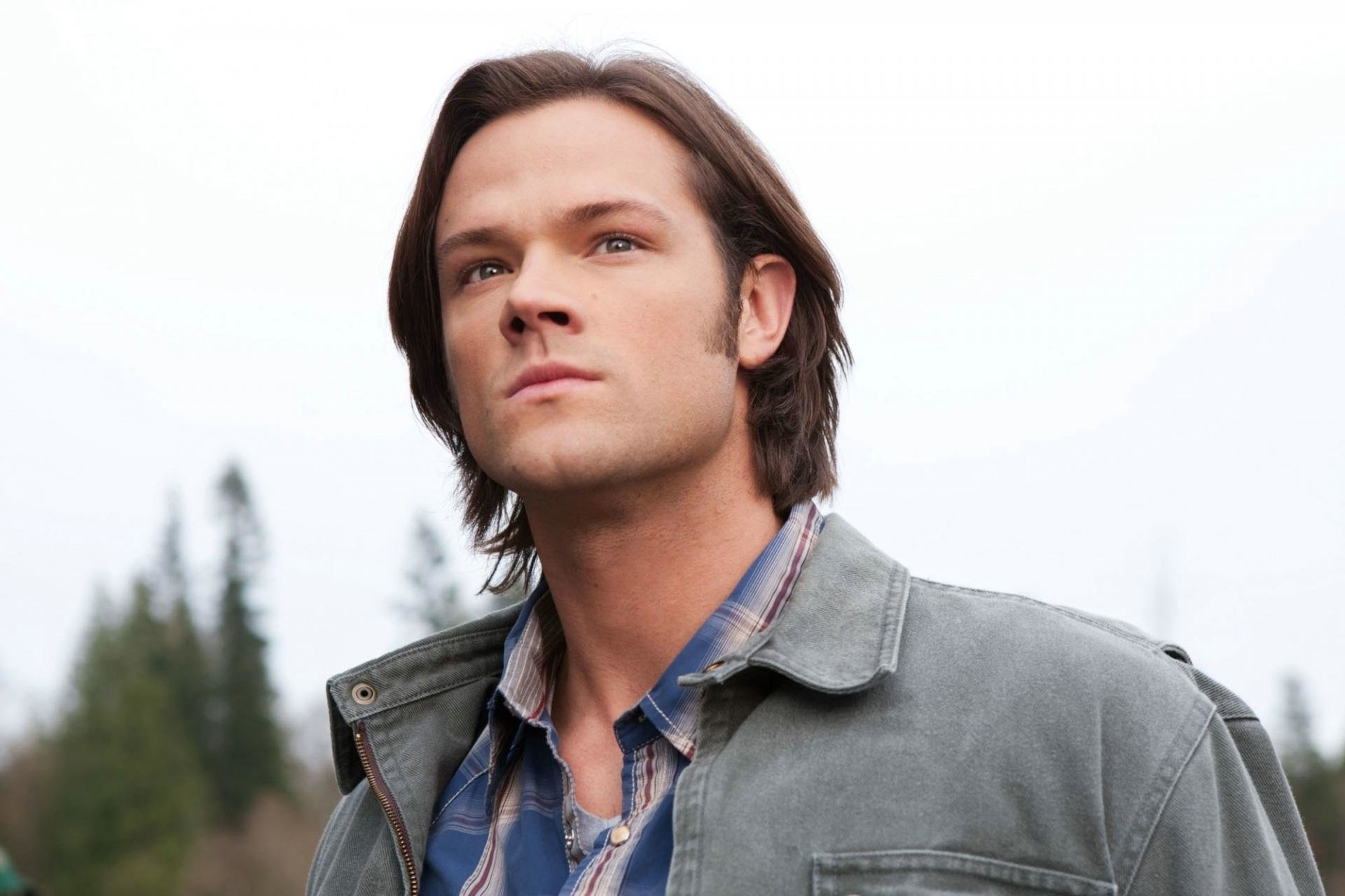 Awesome Jared Padalecki free wallpaper ID:270141 for hd 1920x1280 computer