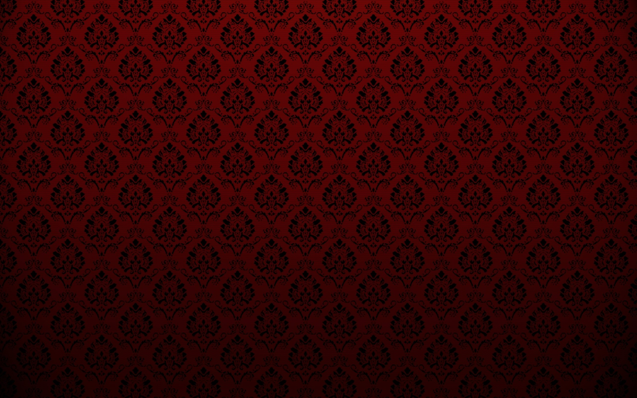 Free Red Design high quality background ID:275077 for hd 2560x1600 computer