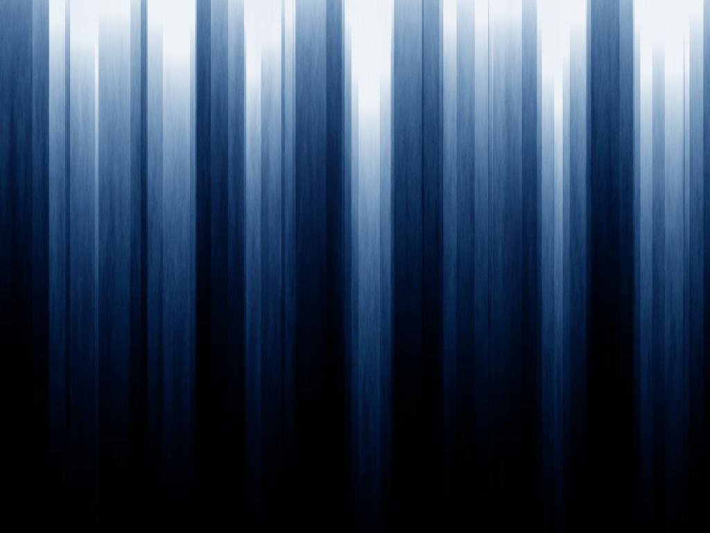 Best Stripe wallpaper ID:137788 for High Resolution hd 1024x768 desktop